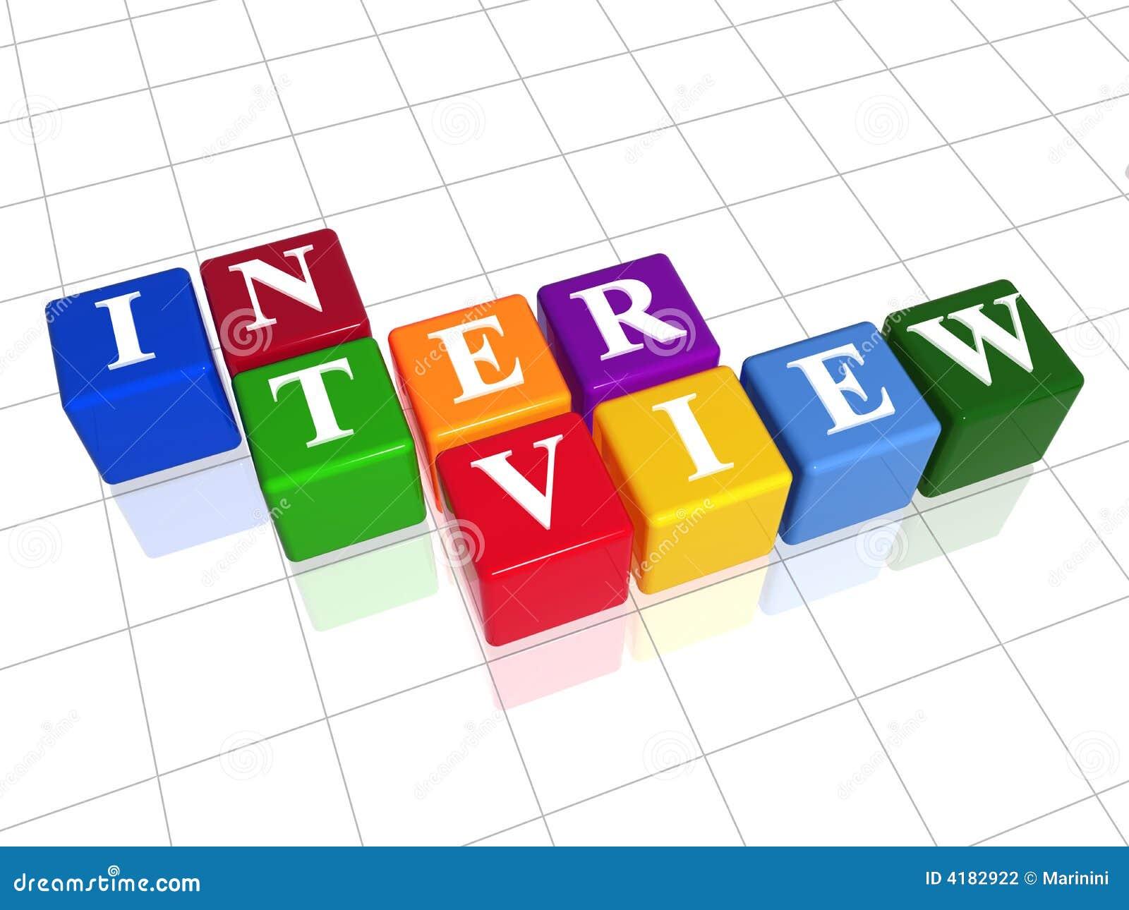 Kolor 2 wywiadu