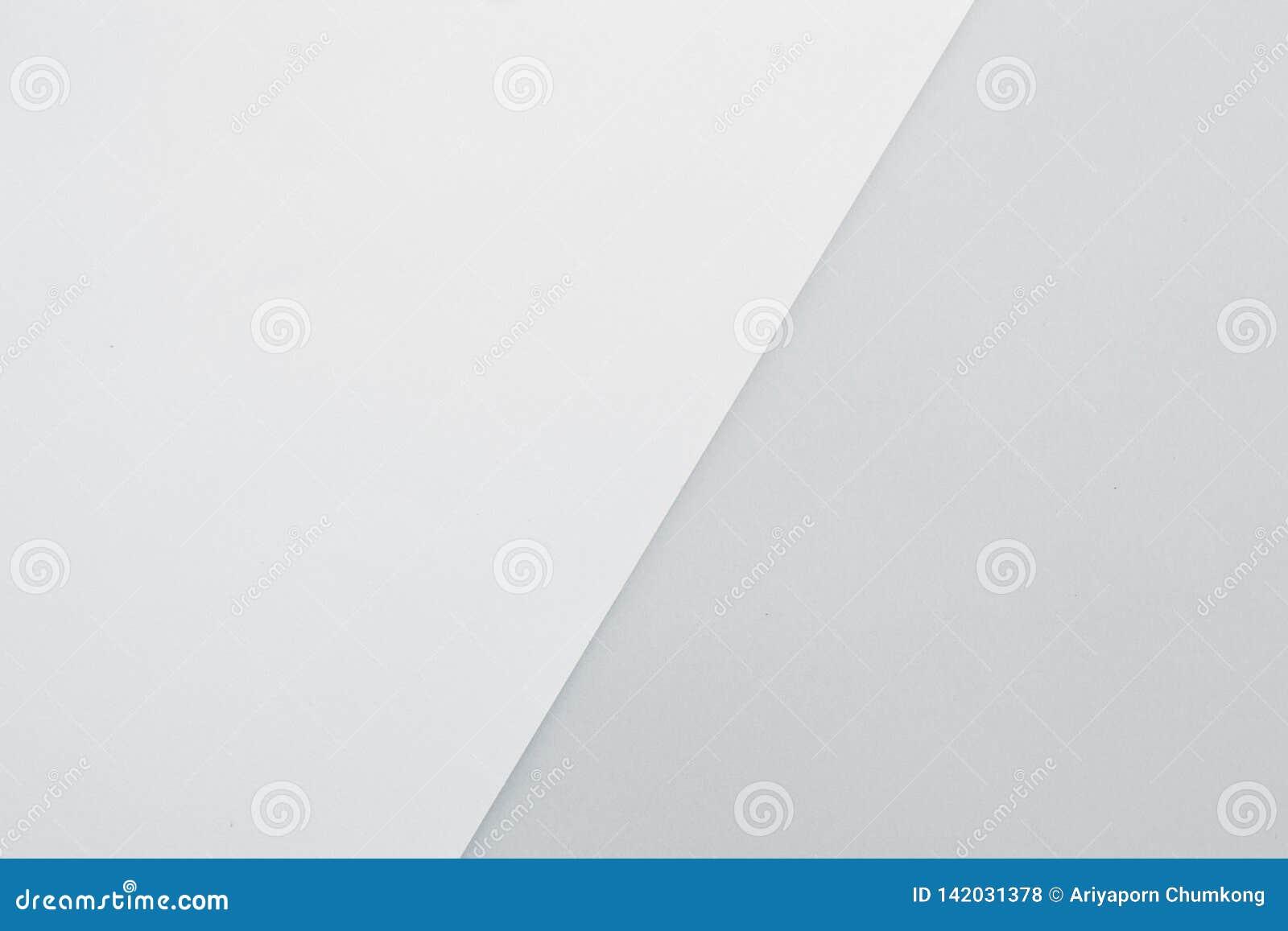 Kolorowa rama papieru chmura i moneta abstrakta tło