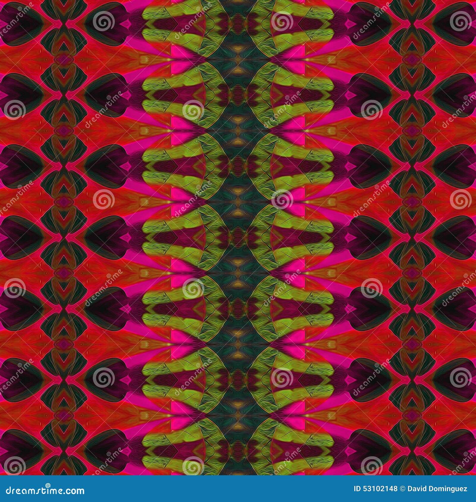 Kolorowa tło tapeta