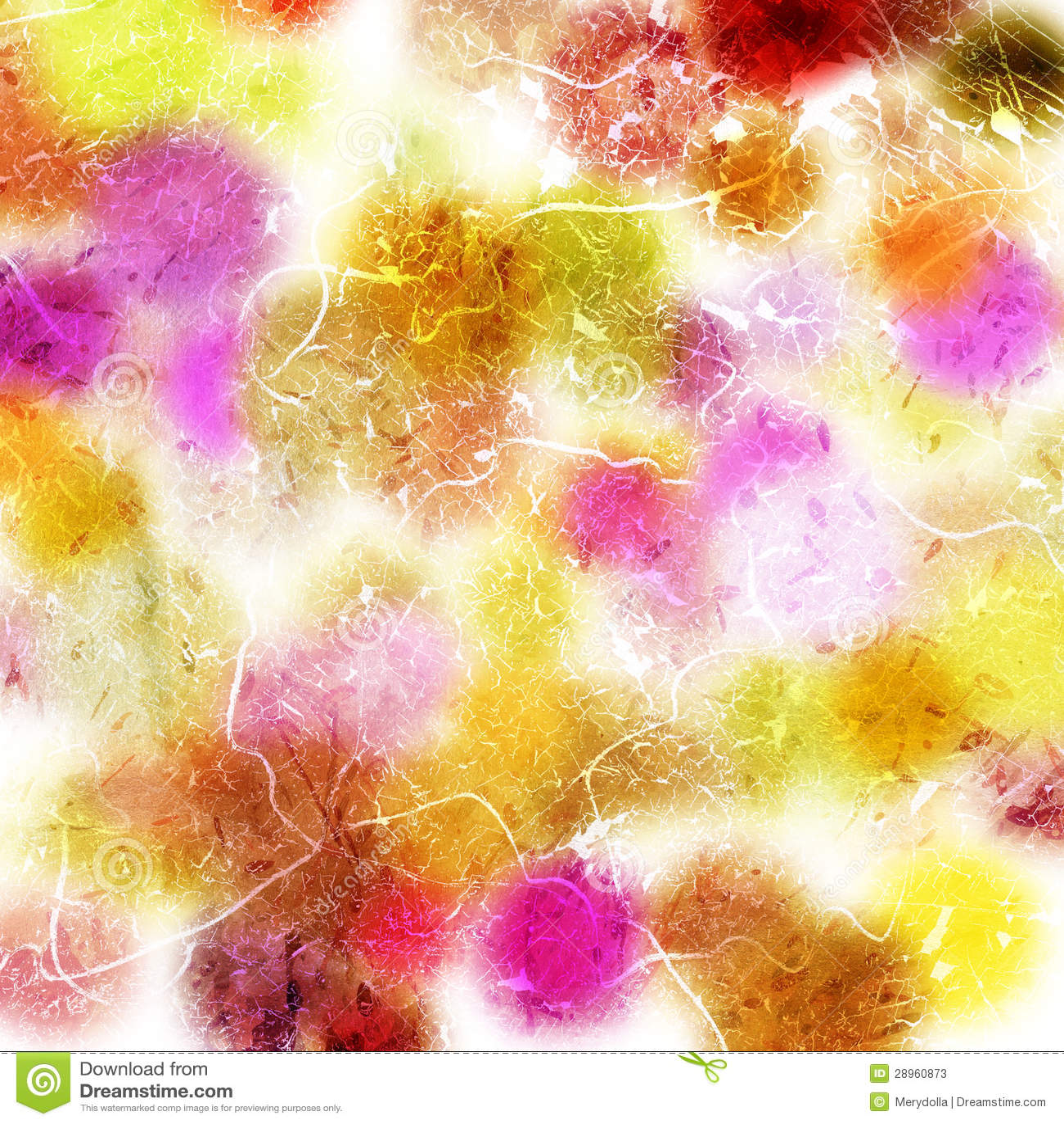 Kolorowe tła abstrakcyjne