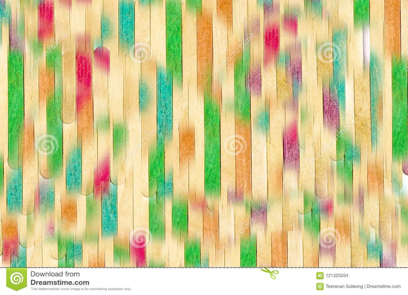 Kolorowe textured tła