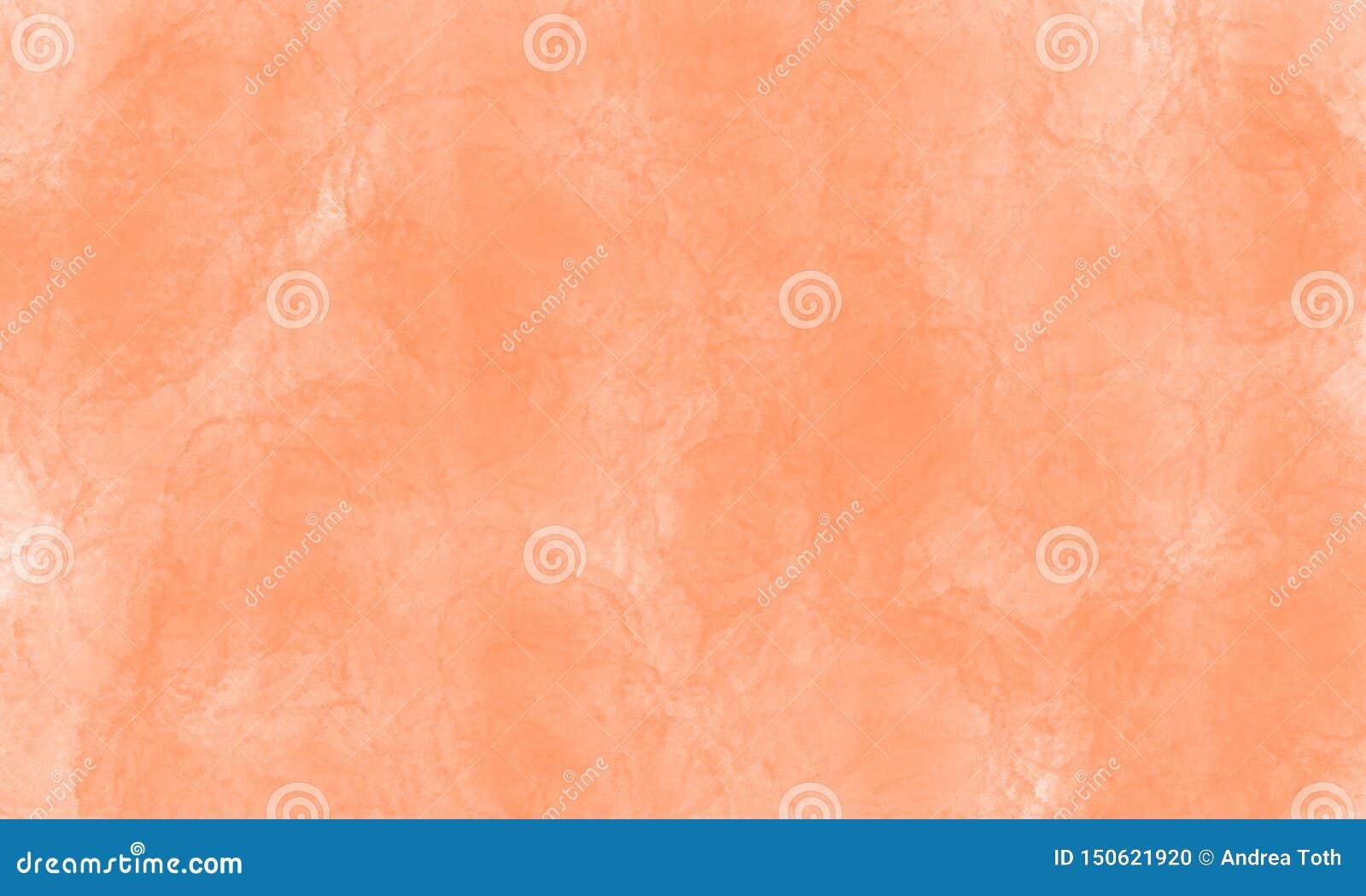 Kolorowy akwareli tła tekstury wzór dla stron internetowych, prezentacji lub grafiki,