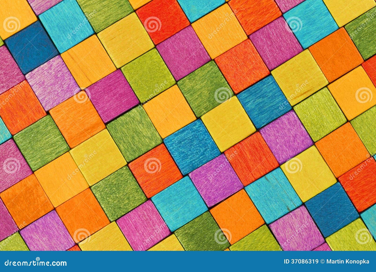 Download Kolorowy tło obraz stock. Obraz złożonej z szczegółowy - 37086319