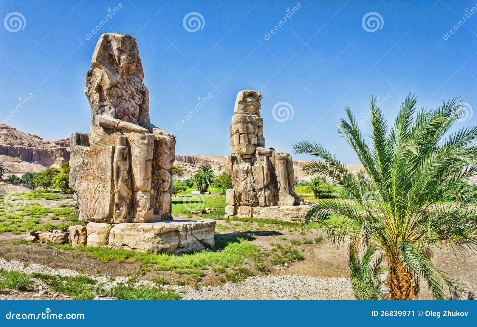 Luxor Private Tour