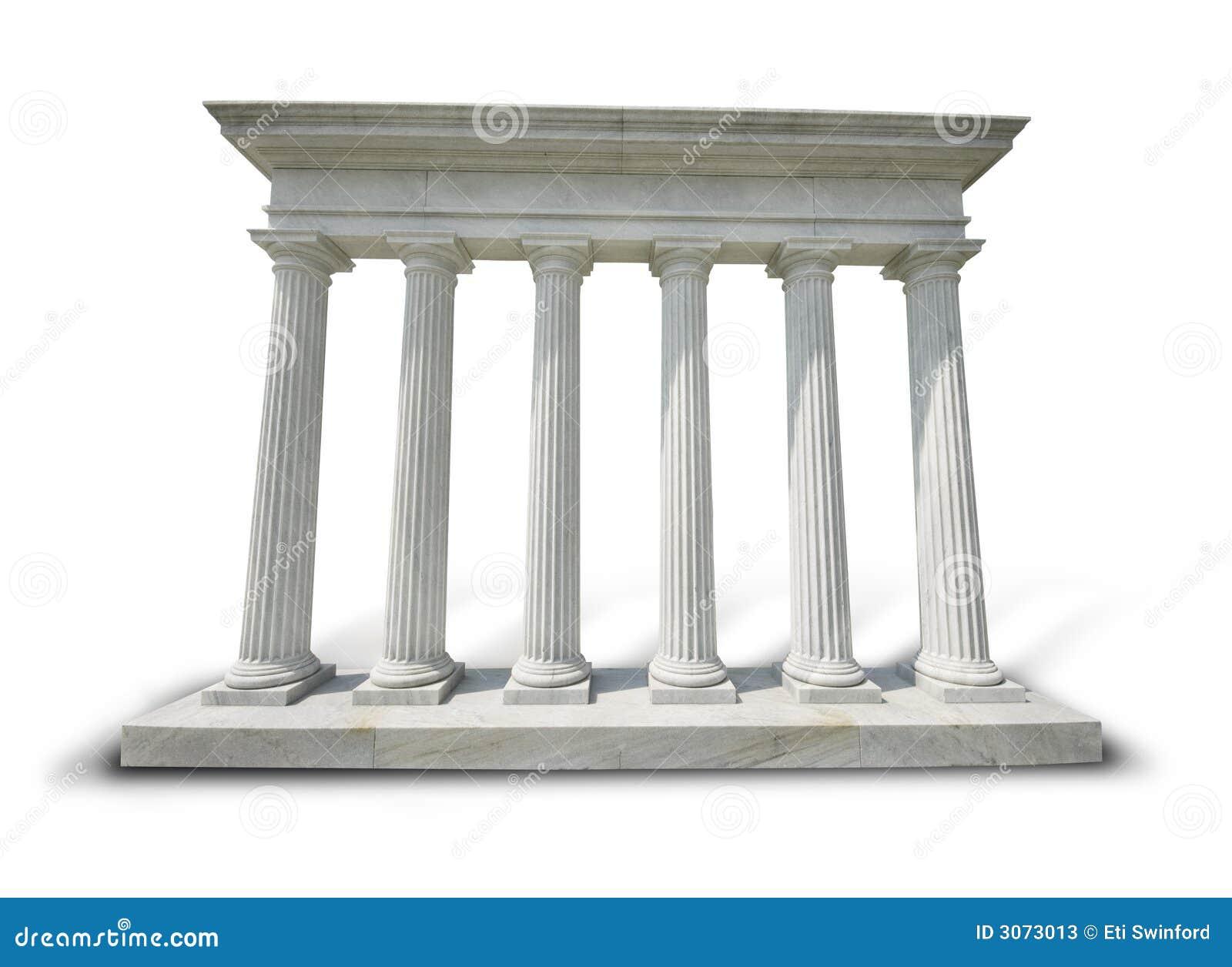Kolumny