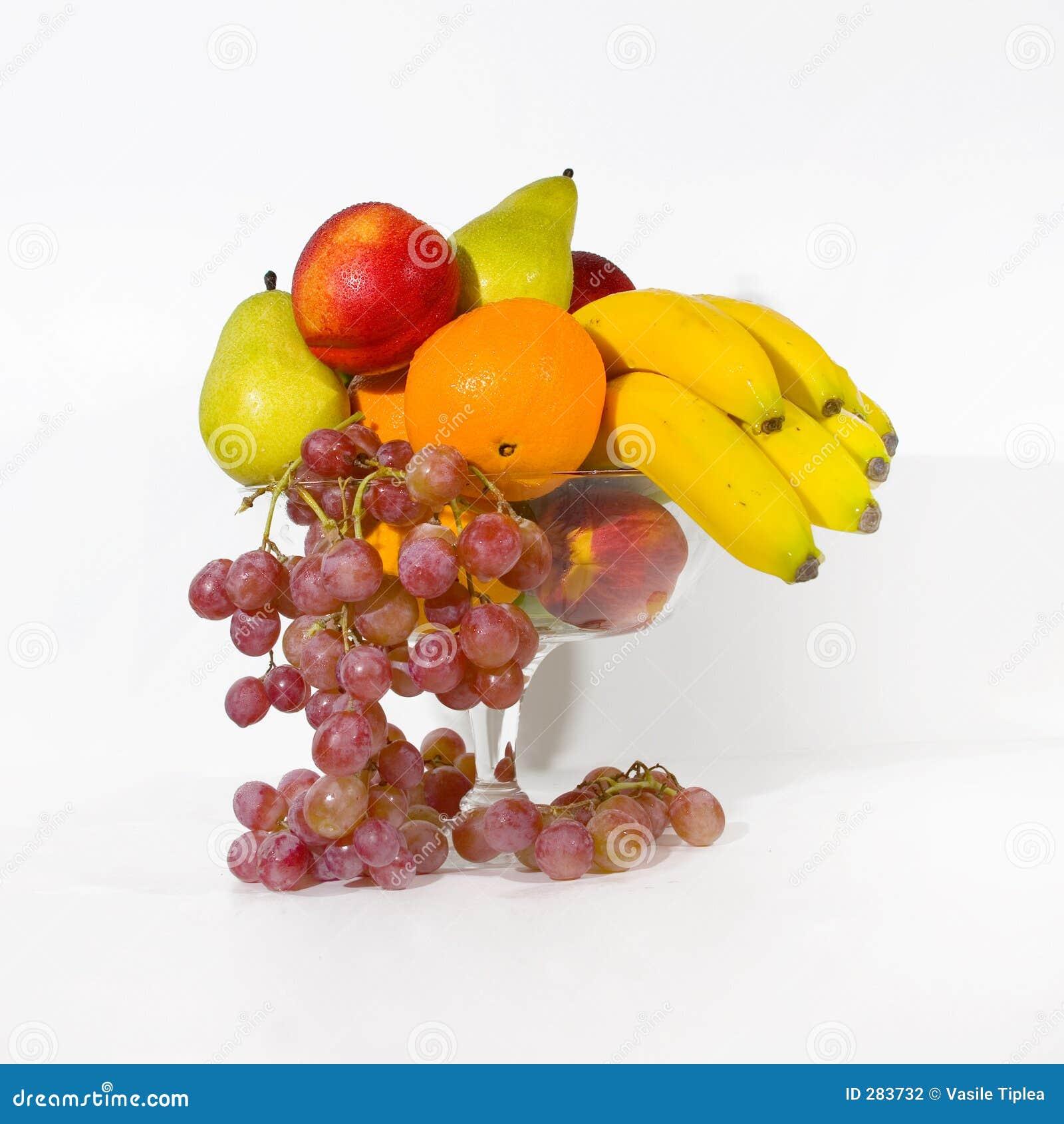 Kom vruchten