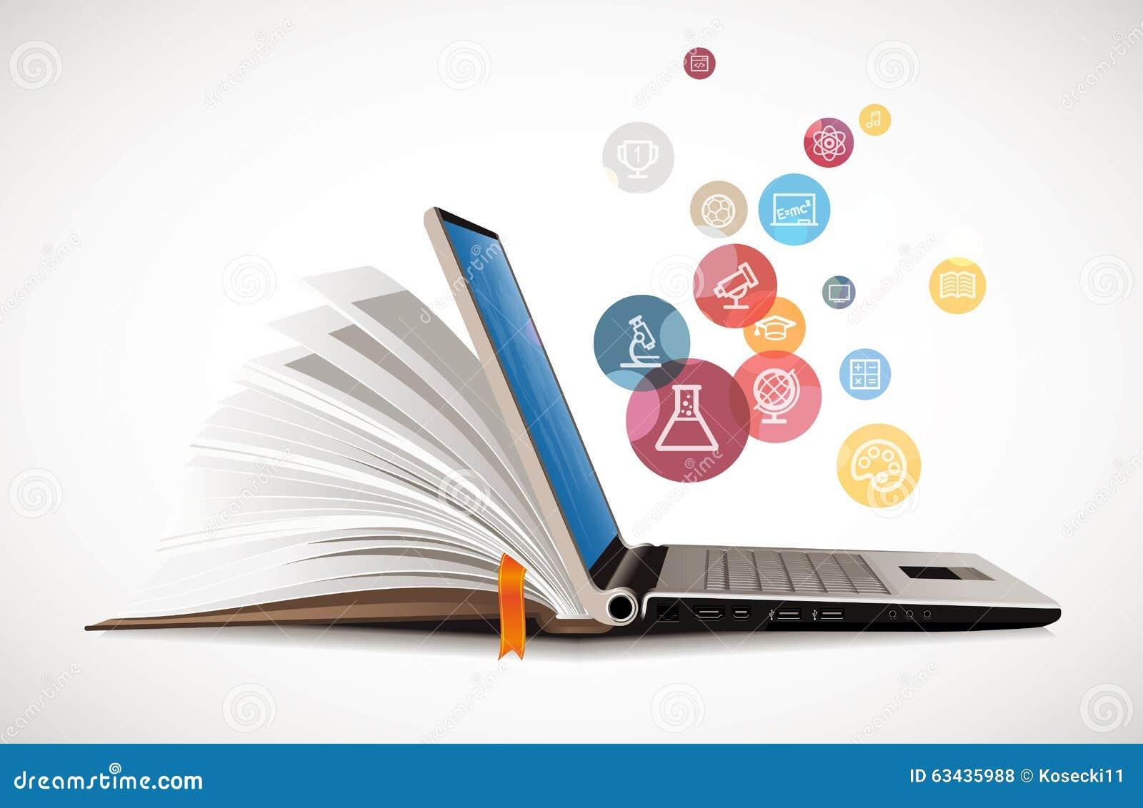 IT-Kommunikation - E-Learning