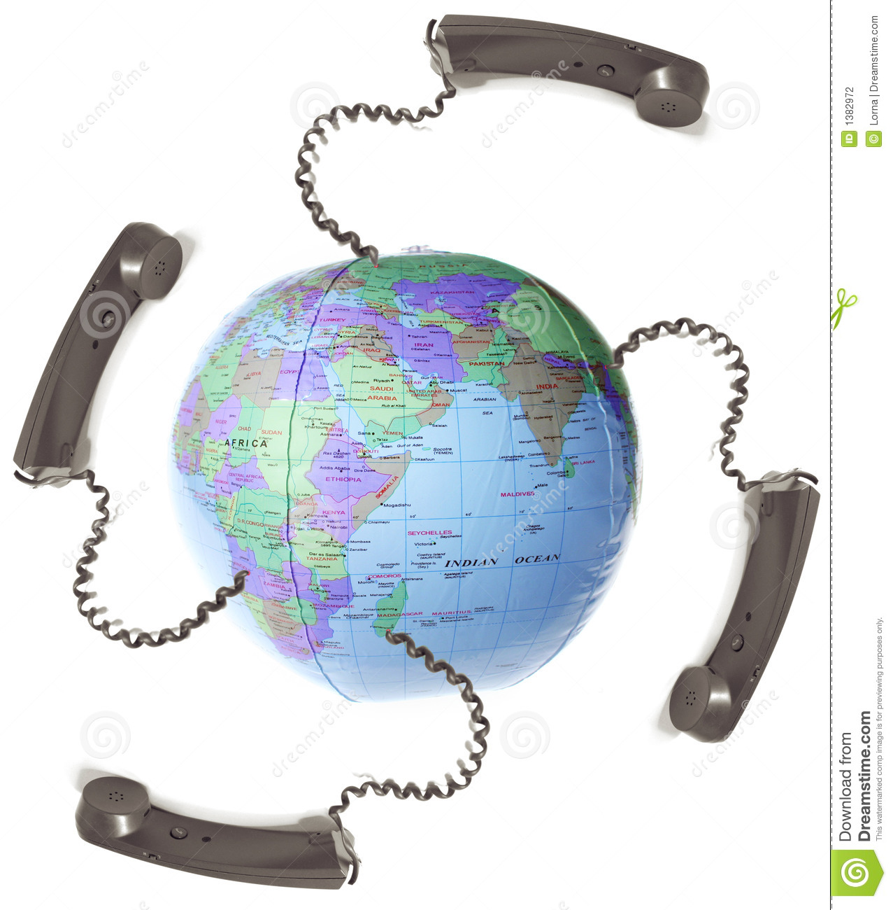globalisation and media Globalization of media: key issues and dimensions 67 communications and information technologies have provided methods for large corporations to.