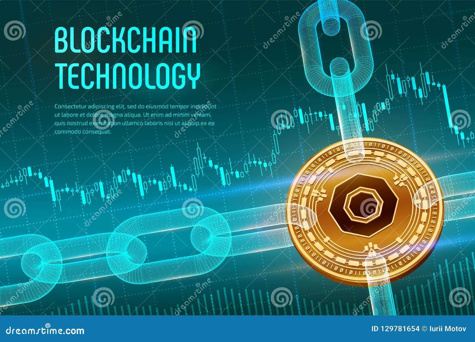 Perkelti satoshi į bitcoin