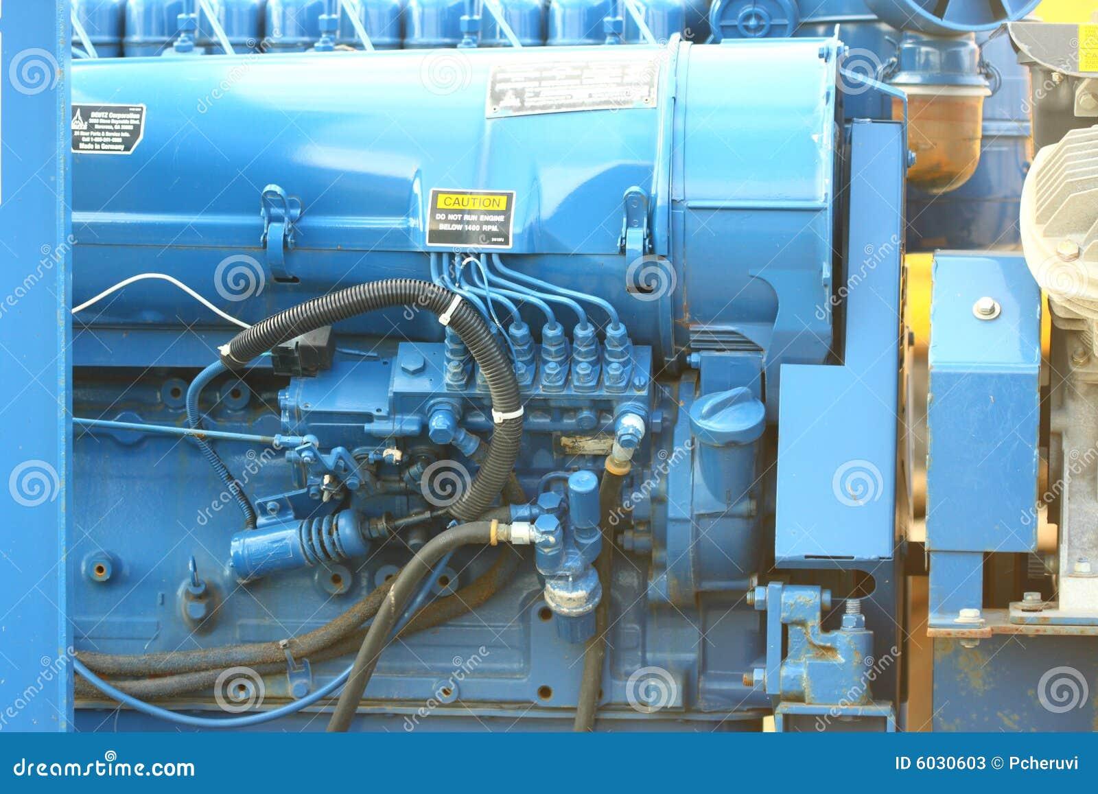 Kühlschrank Verdichter Aufbau : Kompressormotor stockbild. bild von seite verdichter 6030603