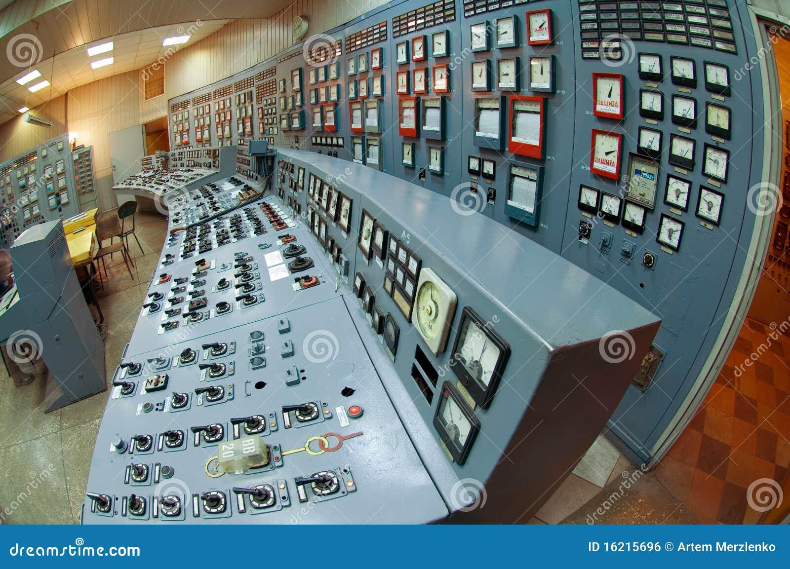 Komputerów wyposażenia wnętrze różnorodny
