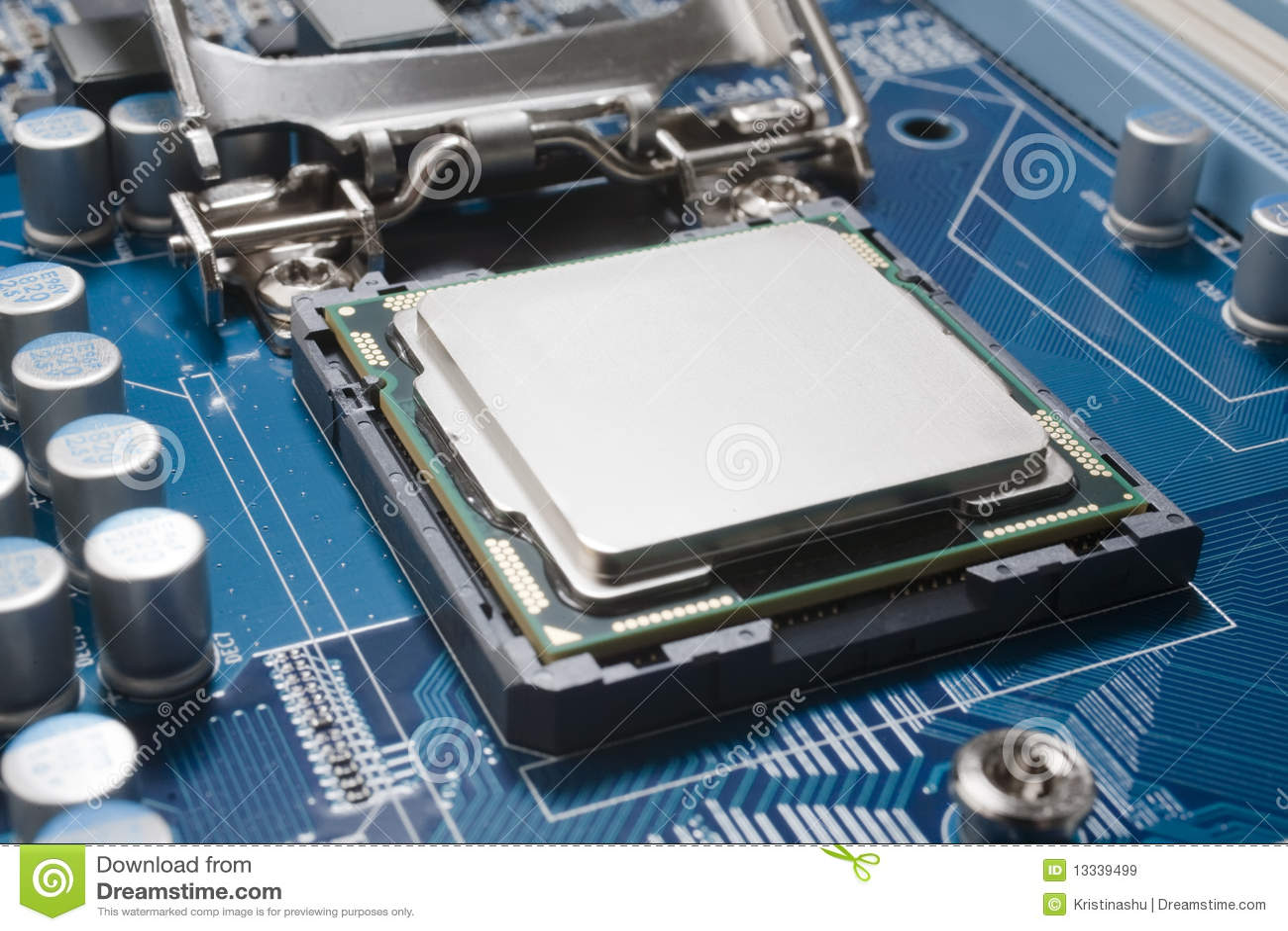 Komputerowy macro