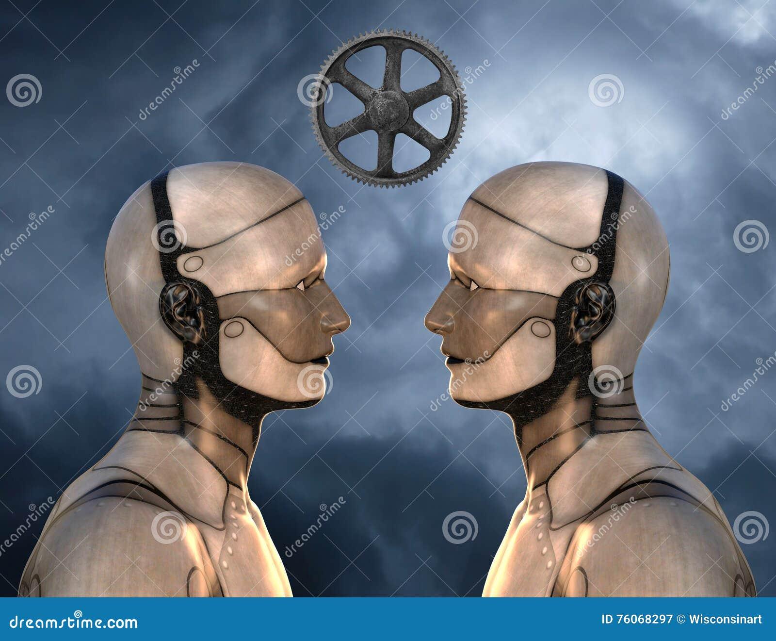 Komunikacja, technologia, informacja, uczenie, edukacja