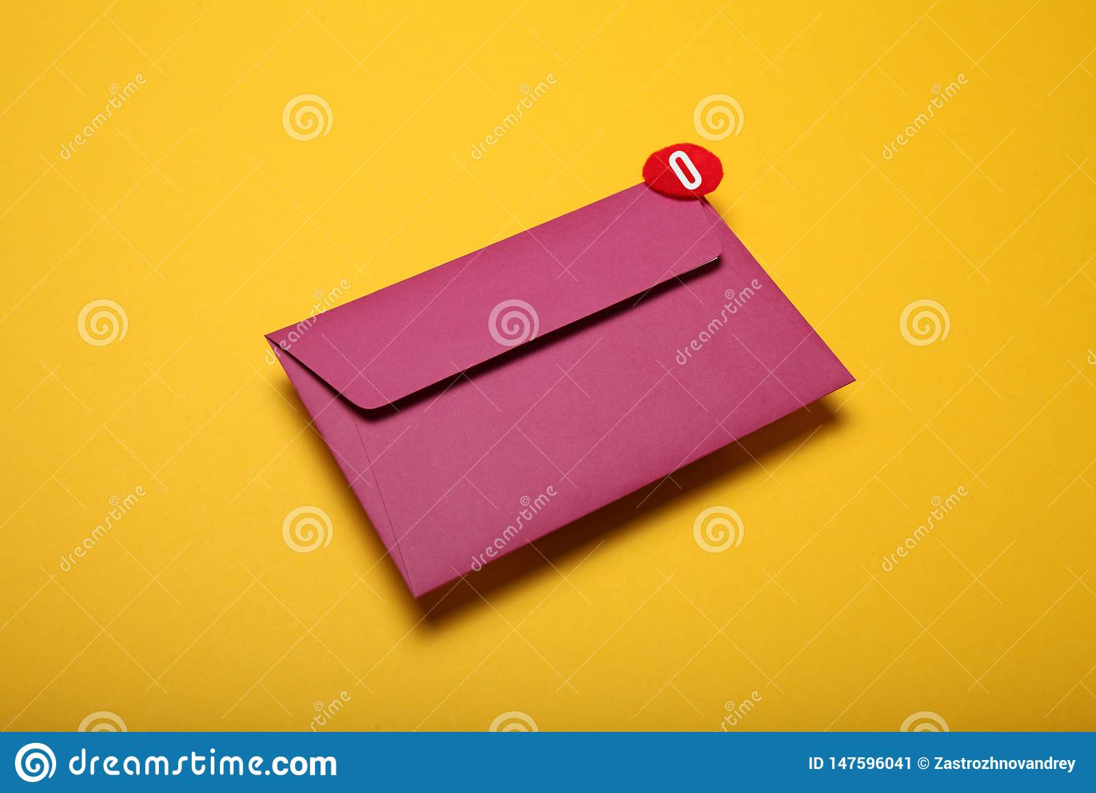 Komunikacyjny emailing, nowa sms wiadomo?? Biznesowego adresu doczepianie