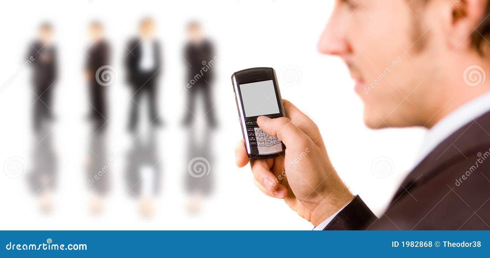 Komunikaty przedsiębiorstw