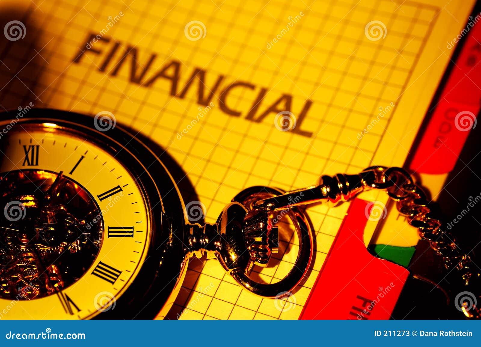 Koncepcja finansowego