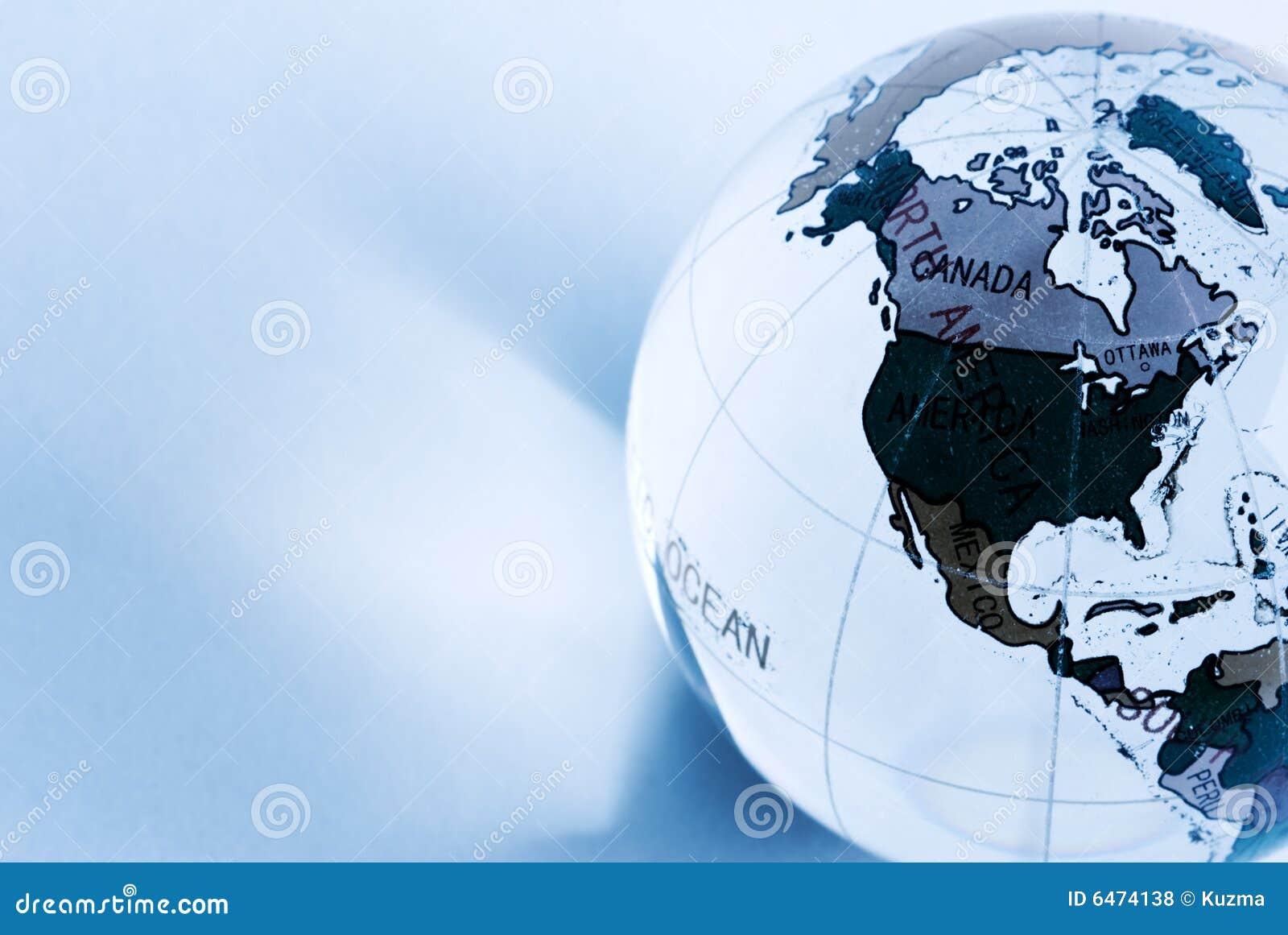 Koncepcja globalne