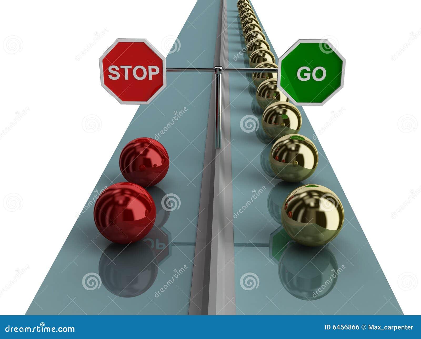 Koncepcja pomysł ruchu drogowego