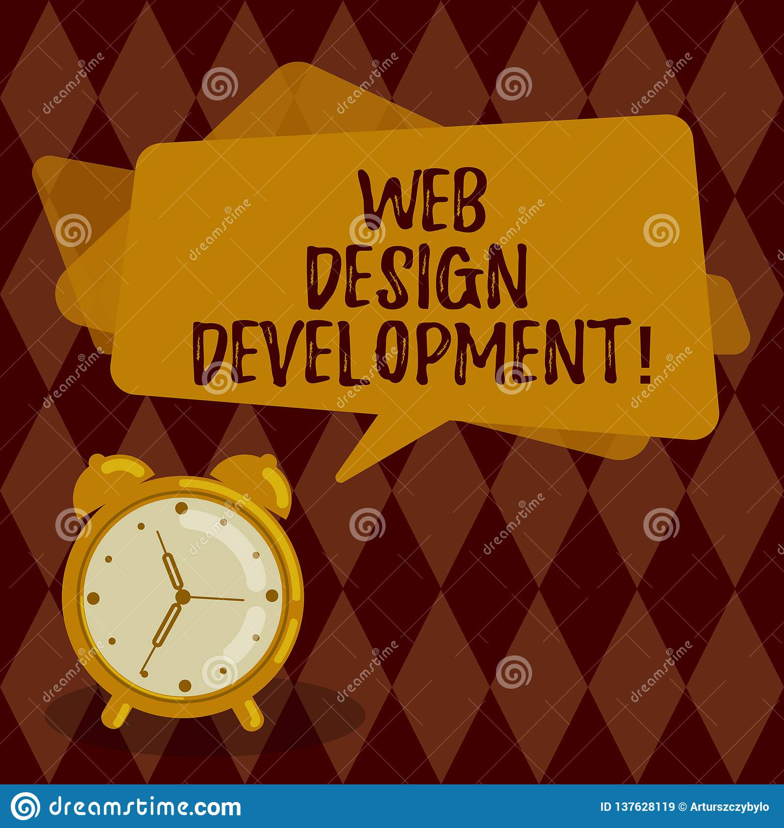 Konceptualna ręka pisze pokazywać sieć projekta rozwój Biznesowa fotografia pokazuje rozwija strony internetowe dla gościć przez