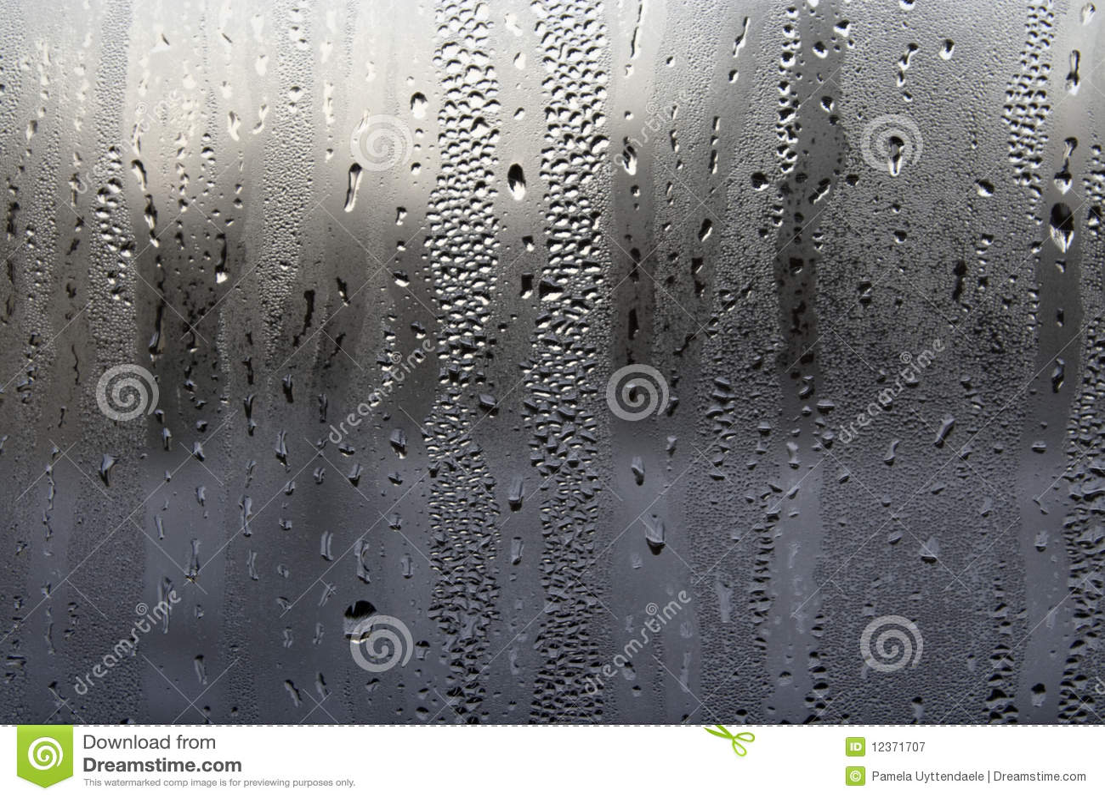 Kondensacyjny okno