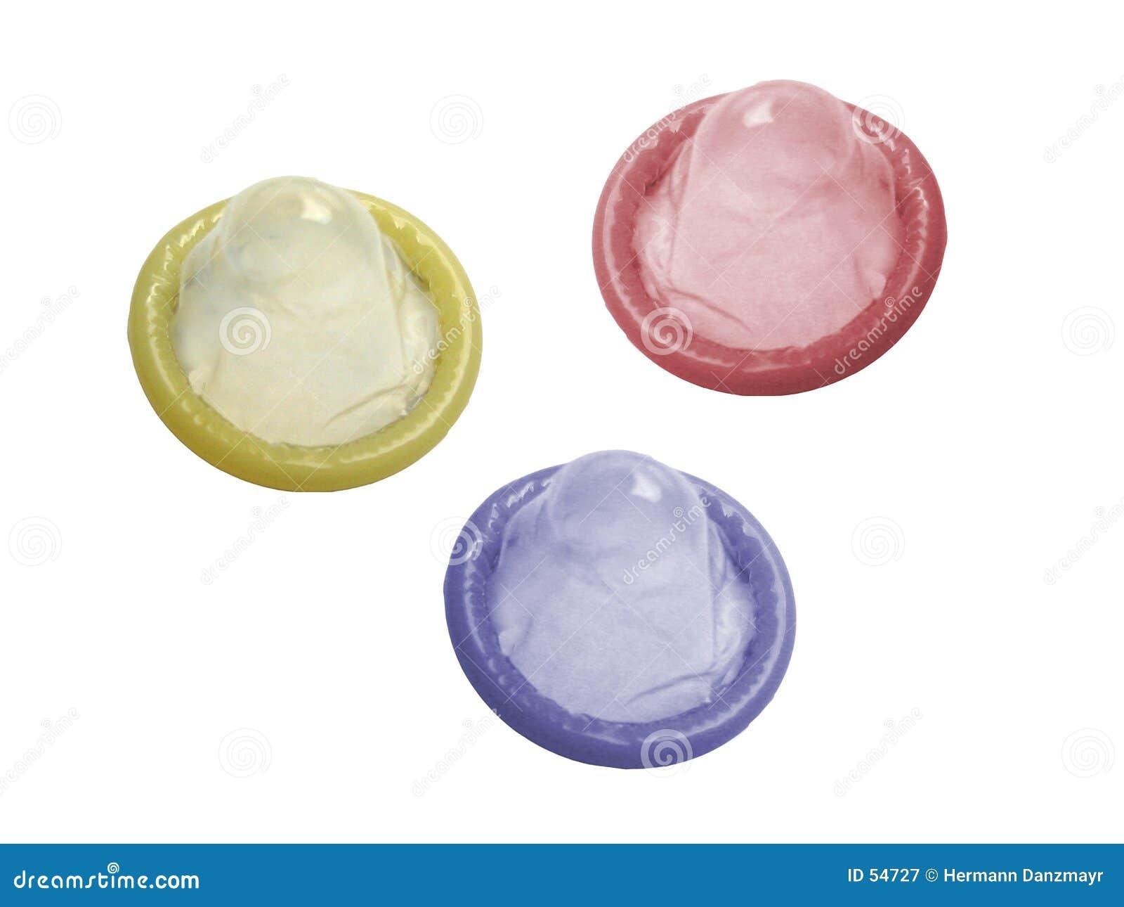 Kondomar