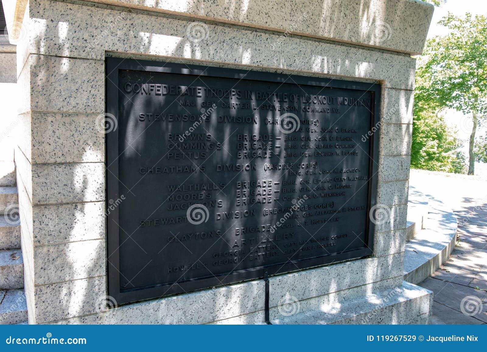 Konfederat Gromadzi się plakietę