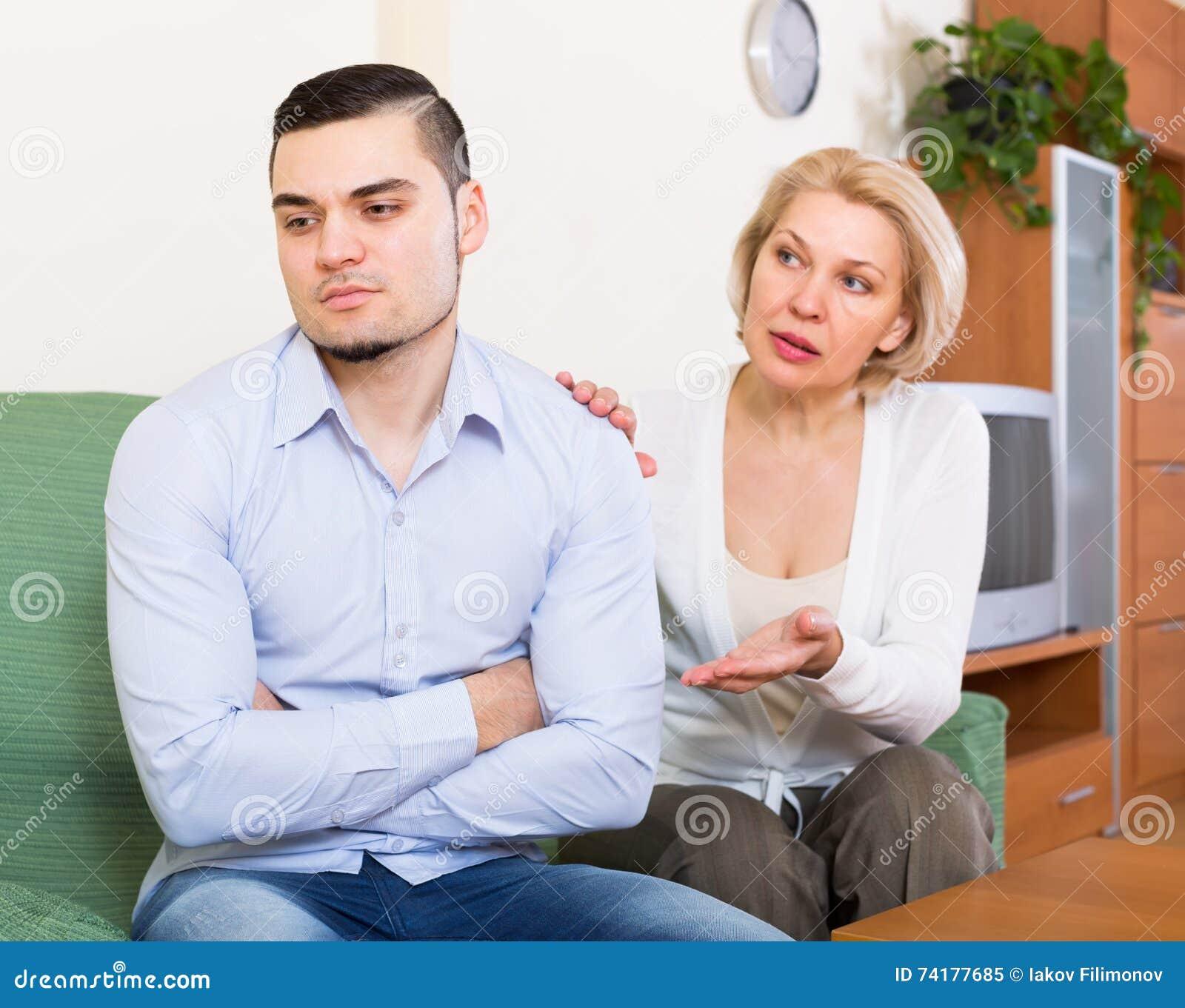 10 do es und Don  ts für Online-Dating