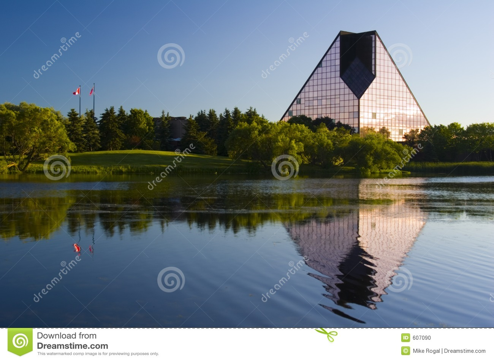 Koninklijke Canadese Munt