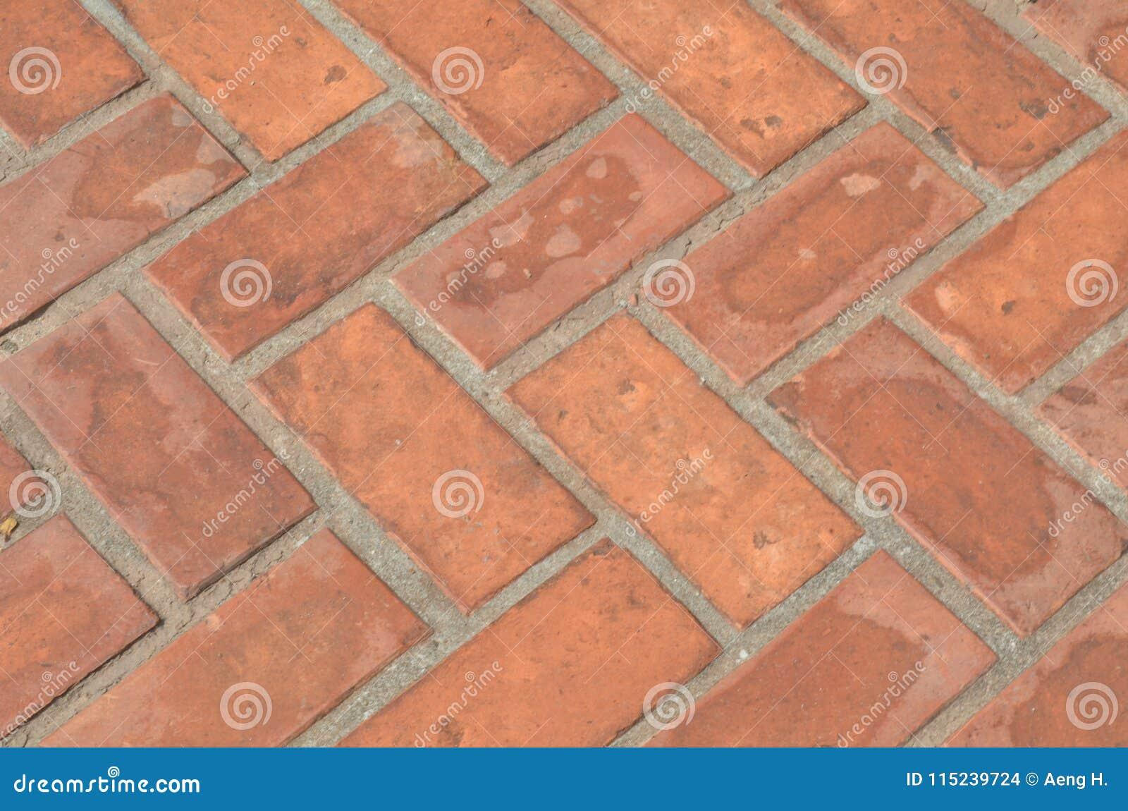 Konkreter Boden Stockfoto Bild Von Boden Grun Unterseite 115239724