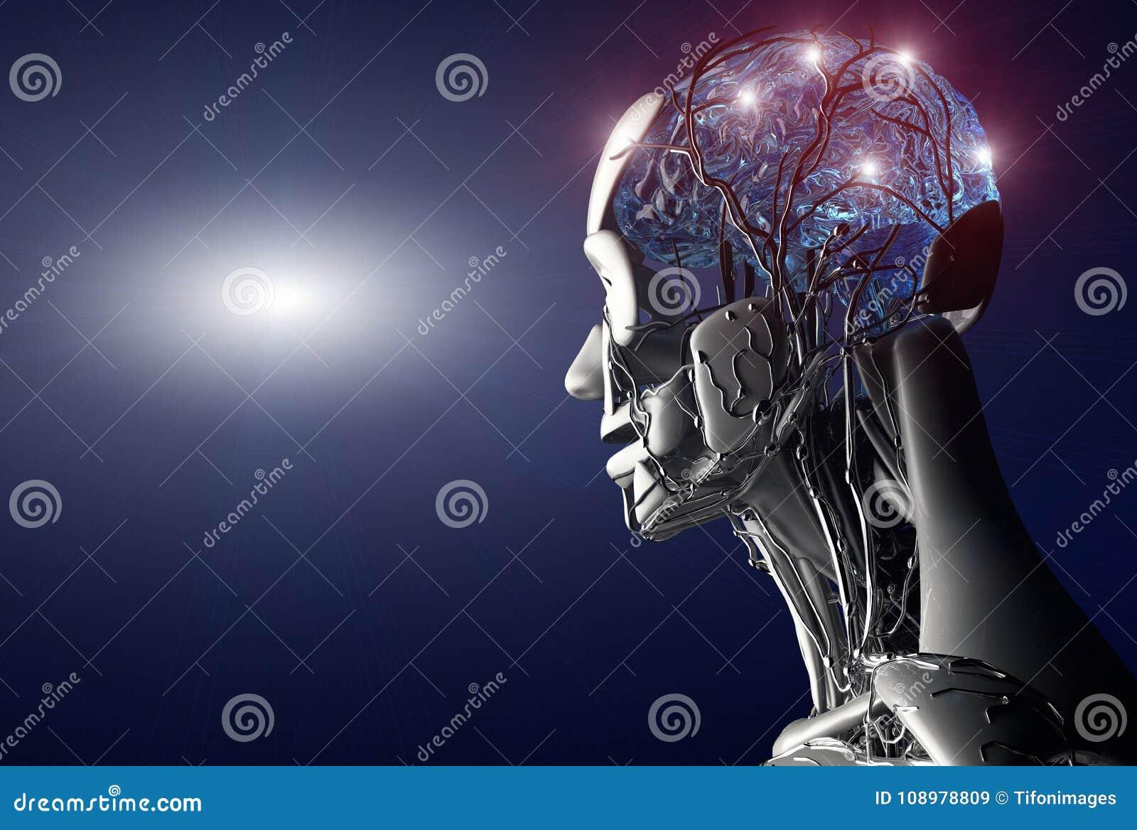 Konstgjord intelligens