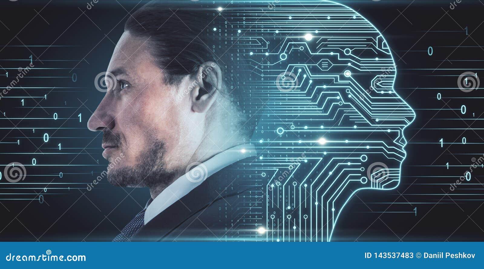 Konstgjord intelligens och programvarubegrepp