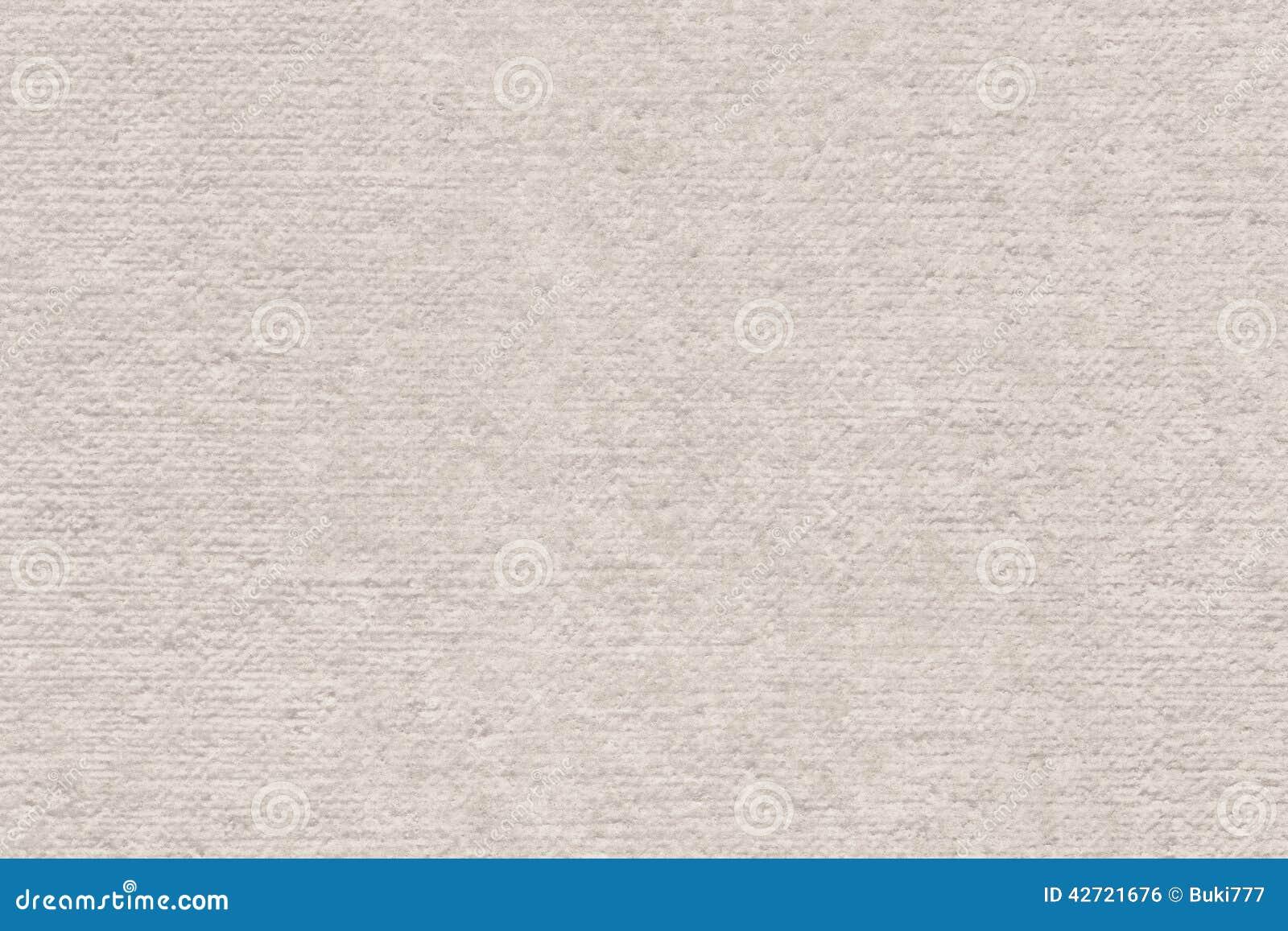 Konstnärs prövkopia för textur för linneDuck Primed Canvas Coarse Grain Grunge