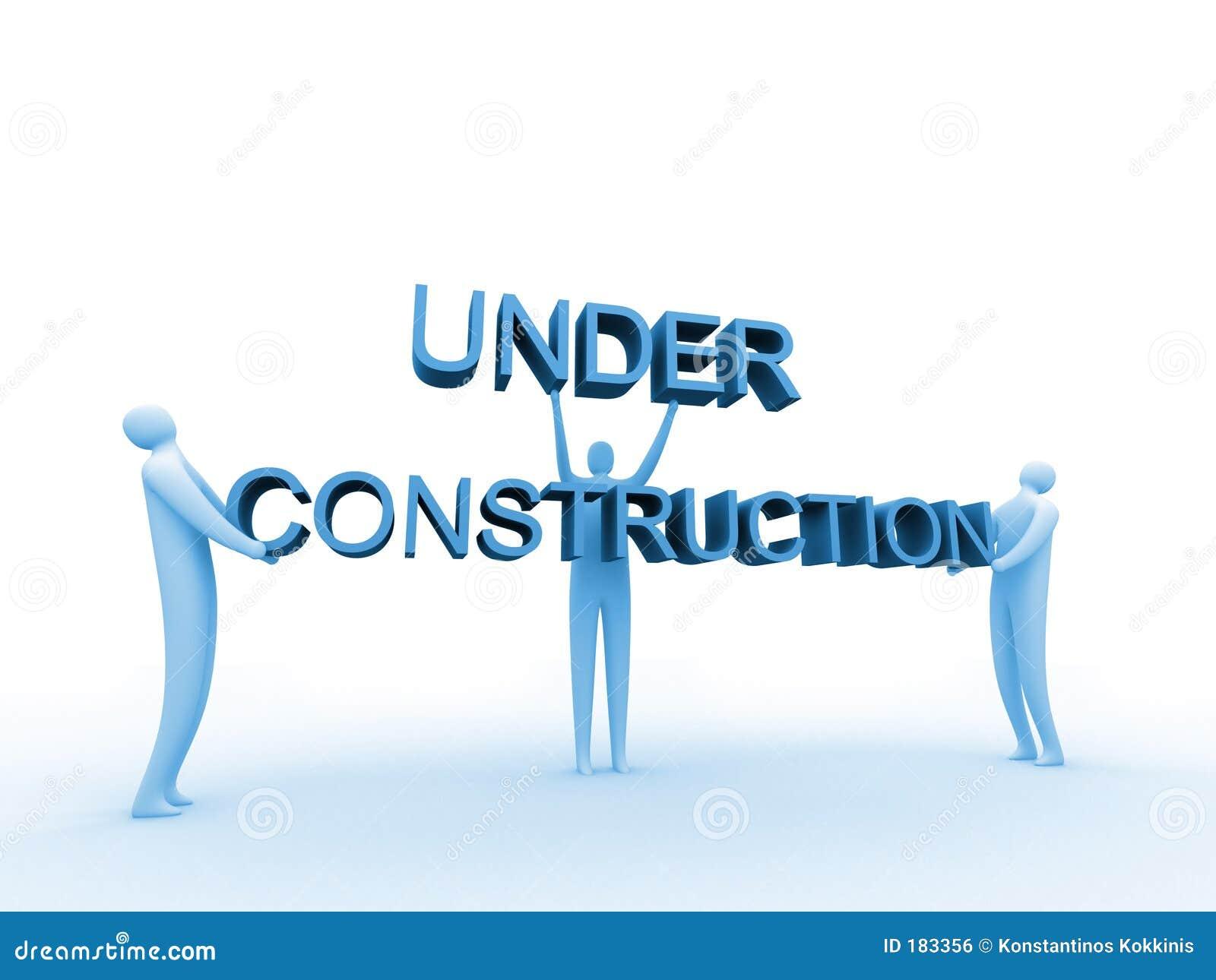 Konstruktion 2 under