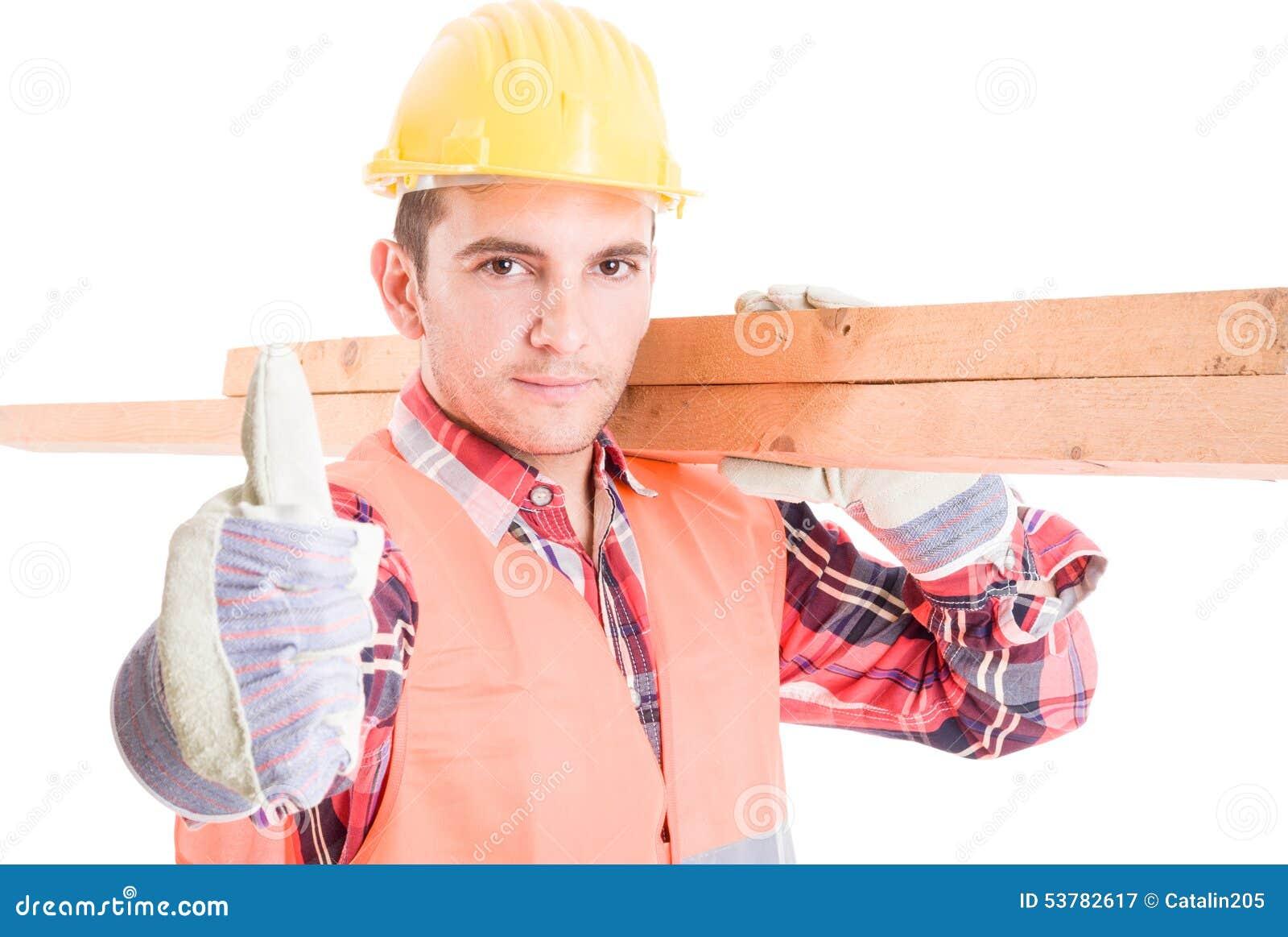 Konstruktora przewożenia drewna