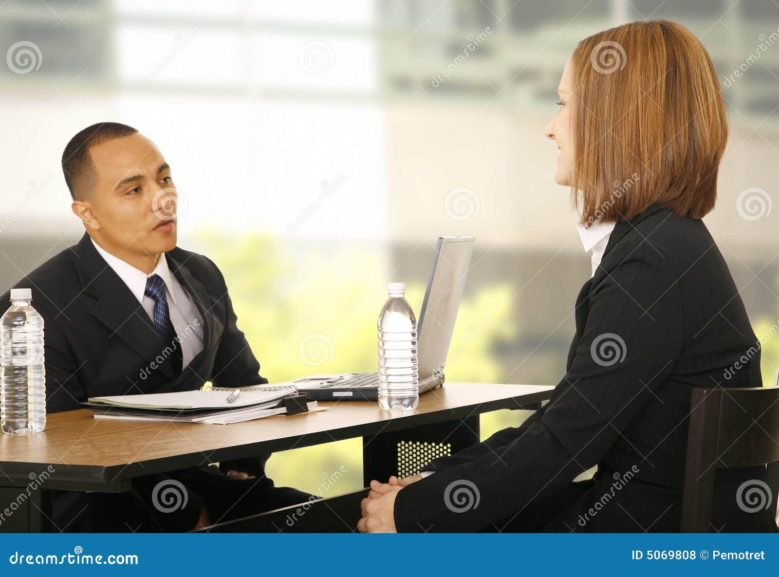 Konsultacji z działalności zespołu