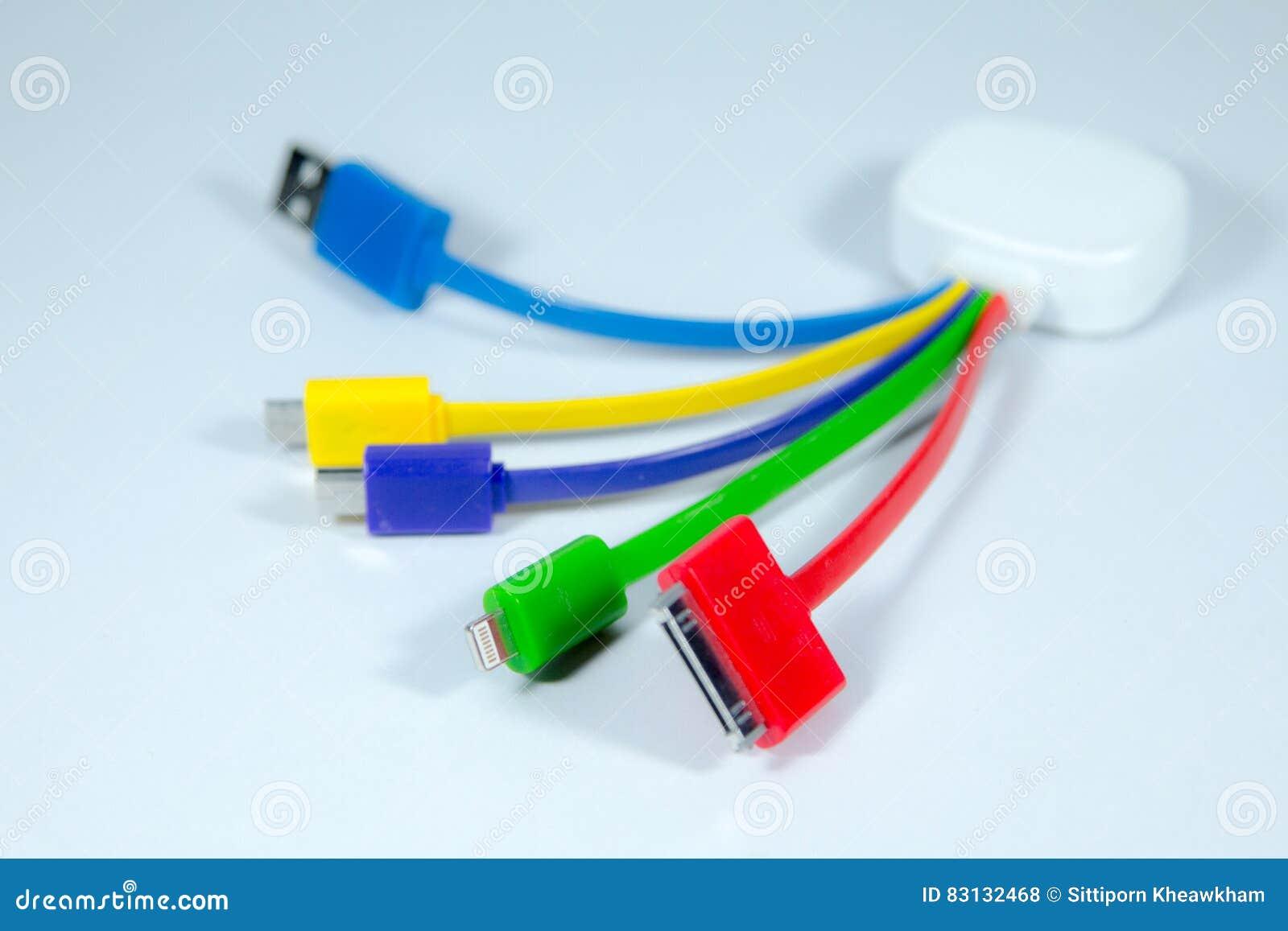 Kontaktdon och håligheter för PC