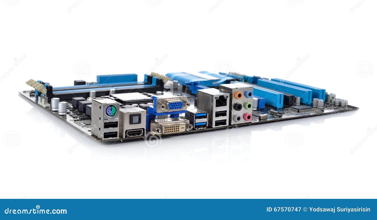Kontaktdondator för tillbaka panel
