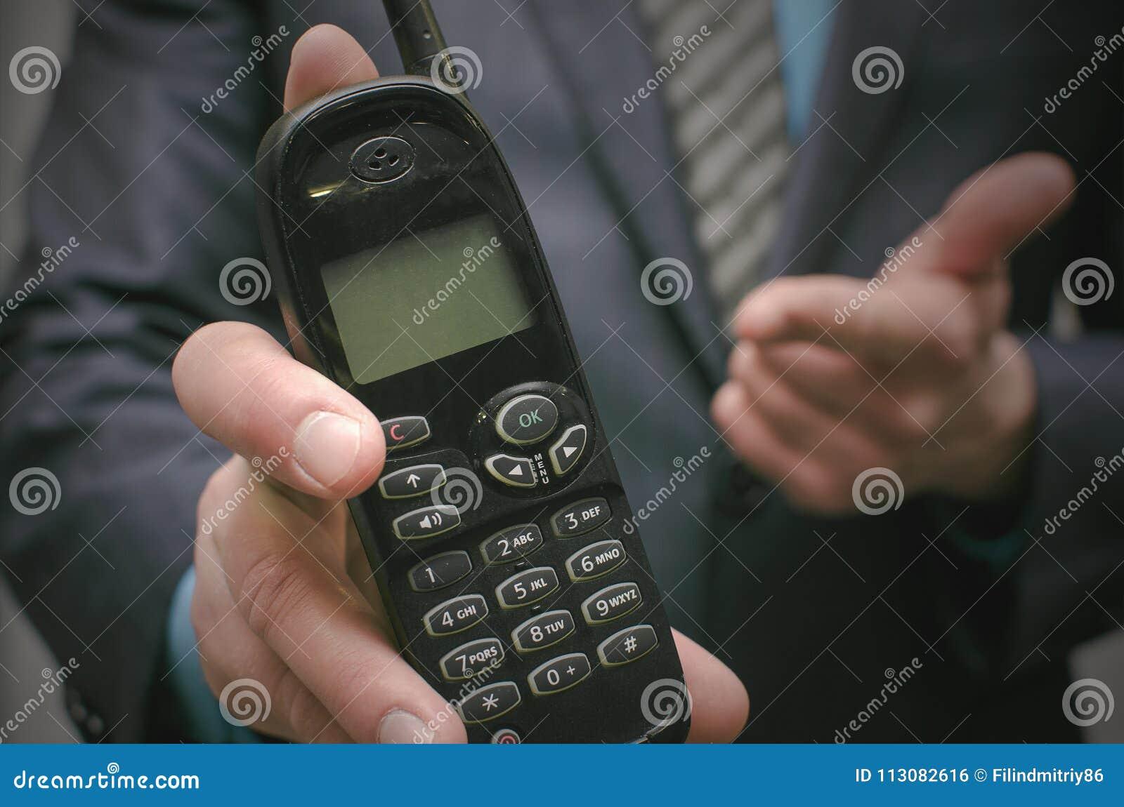 Kontaktuje się poczta dzwoni my Wywoławcza USA Serwisu pomocy pojęcie pieniężny advisor Gorąca linia konsultant