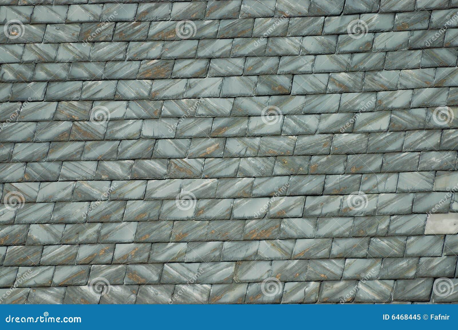 Konto na dachu