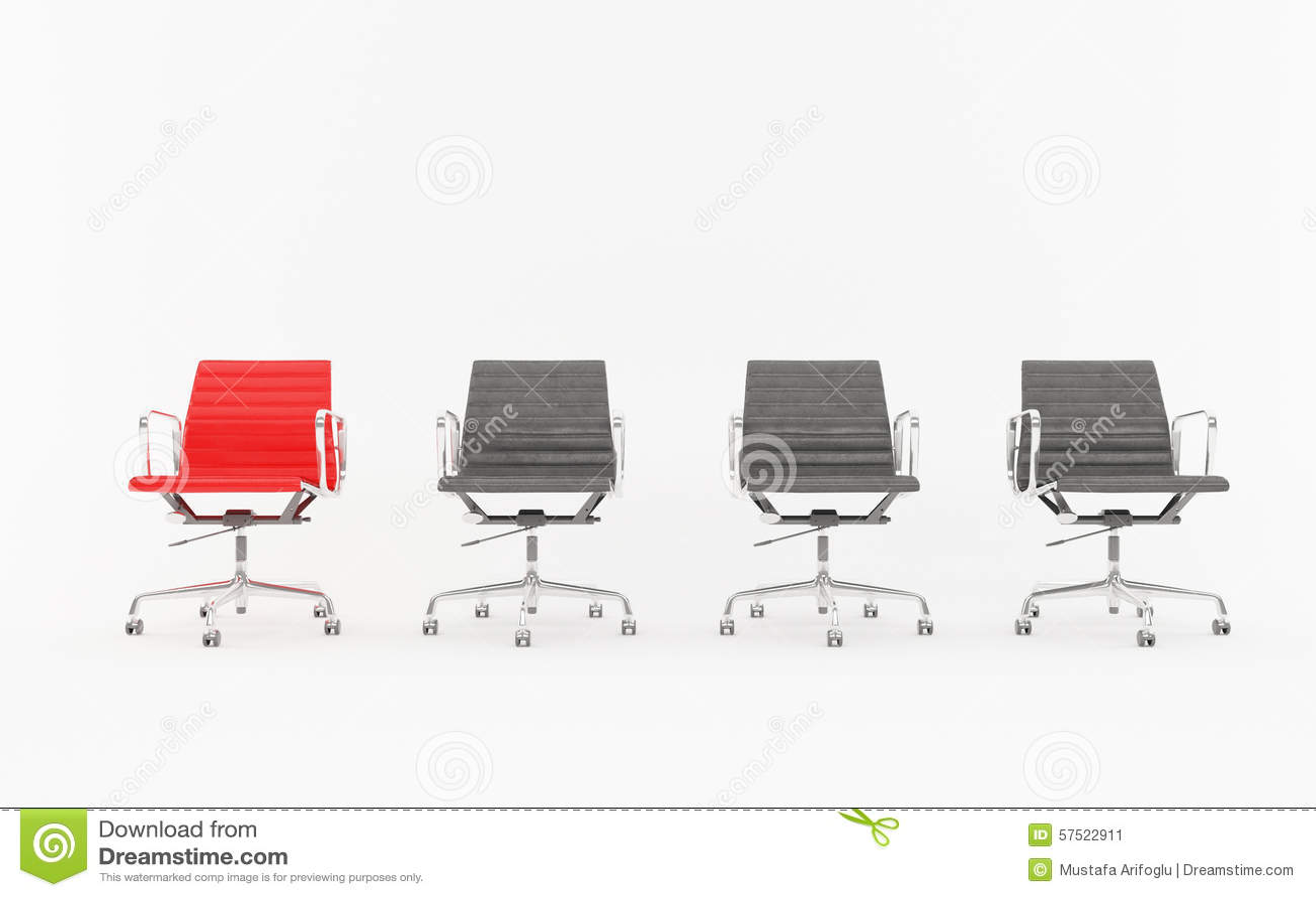 massage stol kön svart LEZ pic