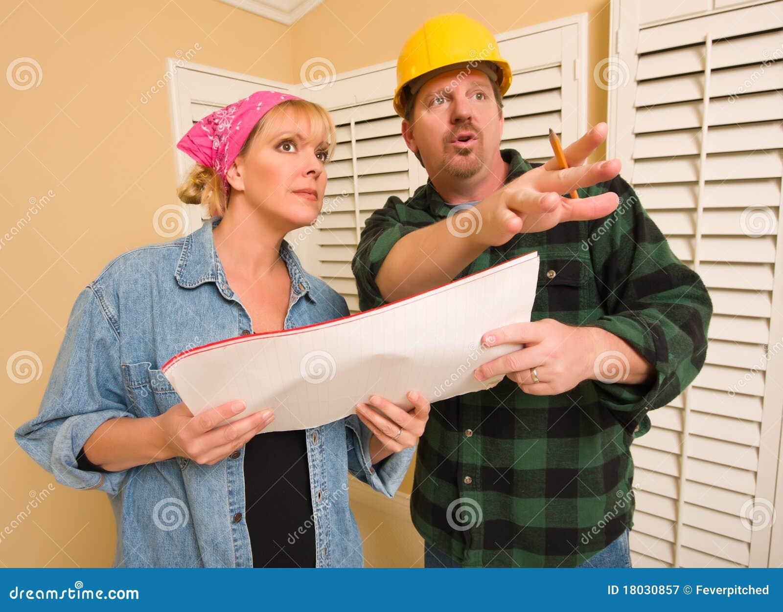 Kontrahent target21_0_ ciężkiego kapelusz planuje kobiety