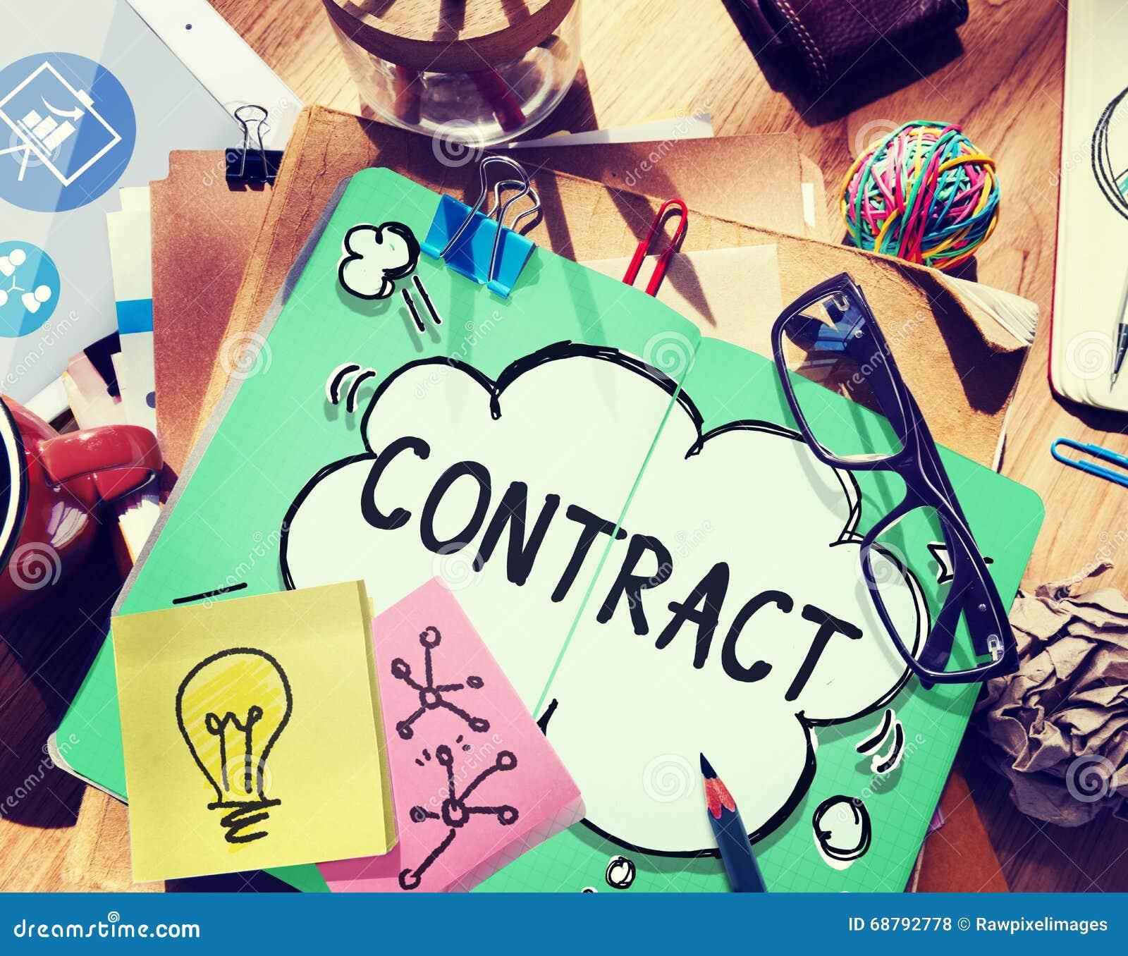 Kontraktacyjny Legalny zajęcia partnerstwa transakci pojęcie