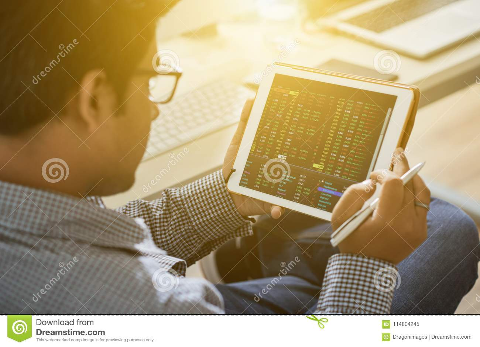 Kontrollera data