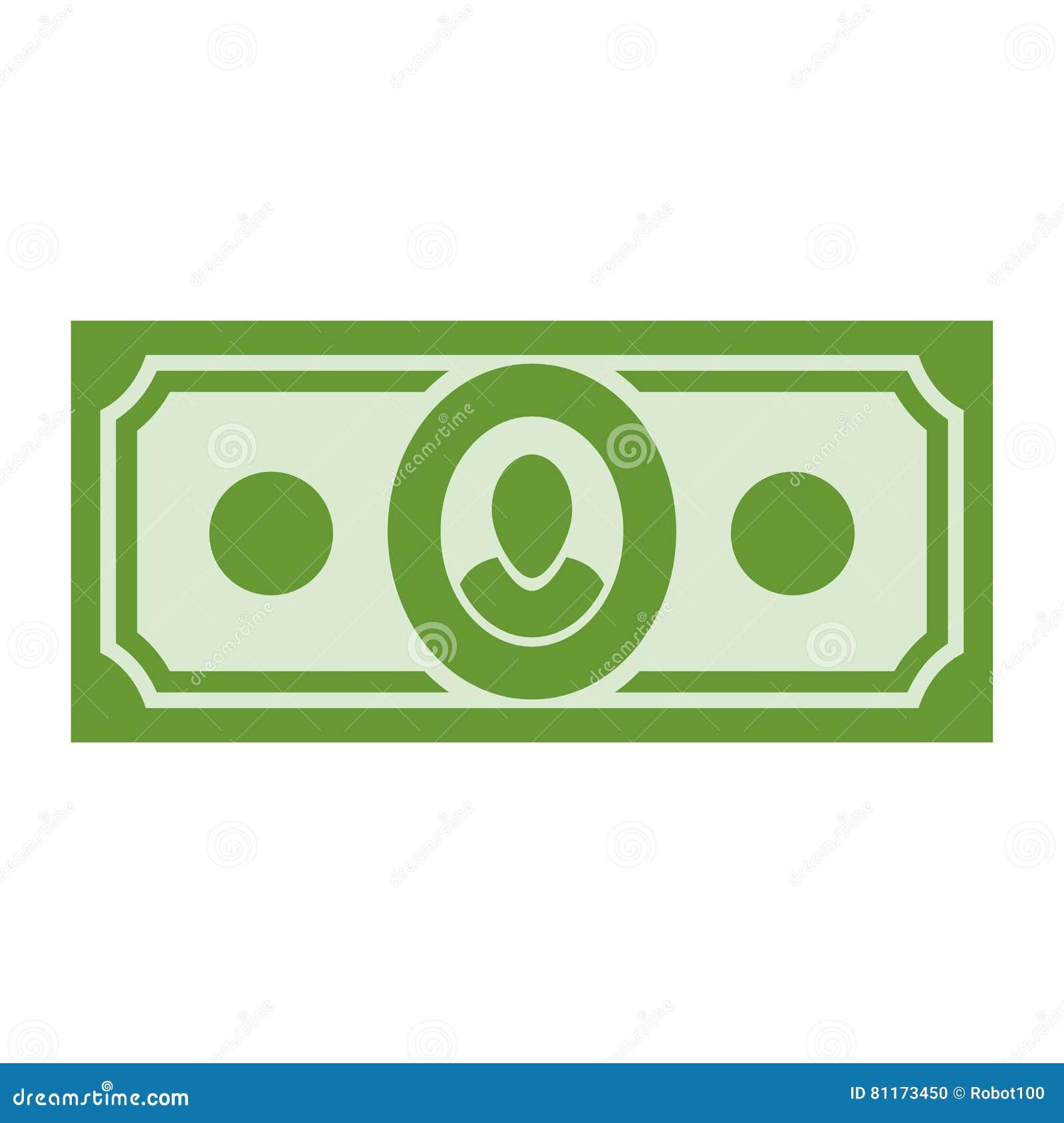 Kontrollera objektpengar mer mycket mitt liknande portföljserietecken isolerade höga för dollar 3d framför upplösningssymbol vitt