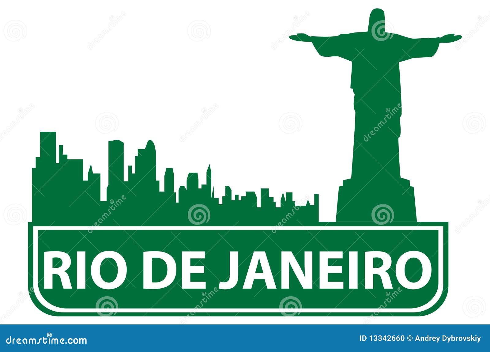 Kontur Rio