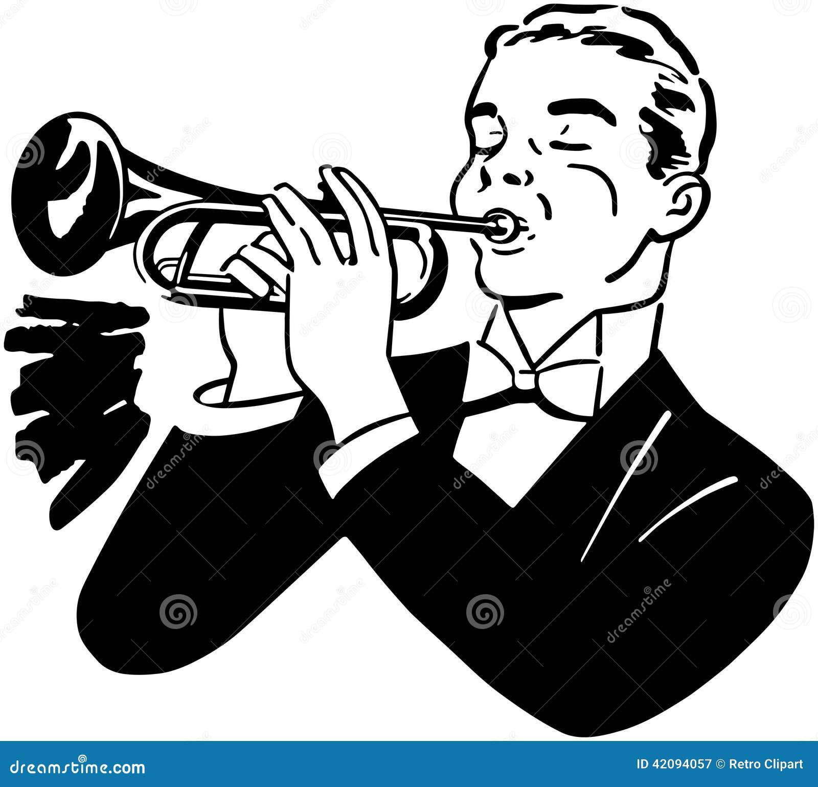 Konzentrieren Sie Sich Auf Den Finger Des Saxophonspielers ...