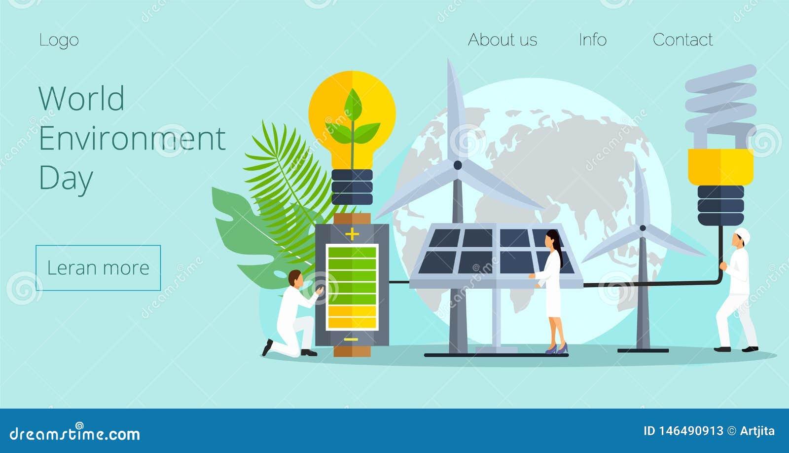Konzept der Abwehr der Planet, Sicherungsenergie