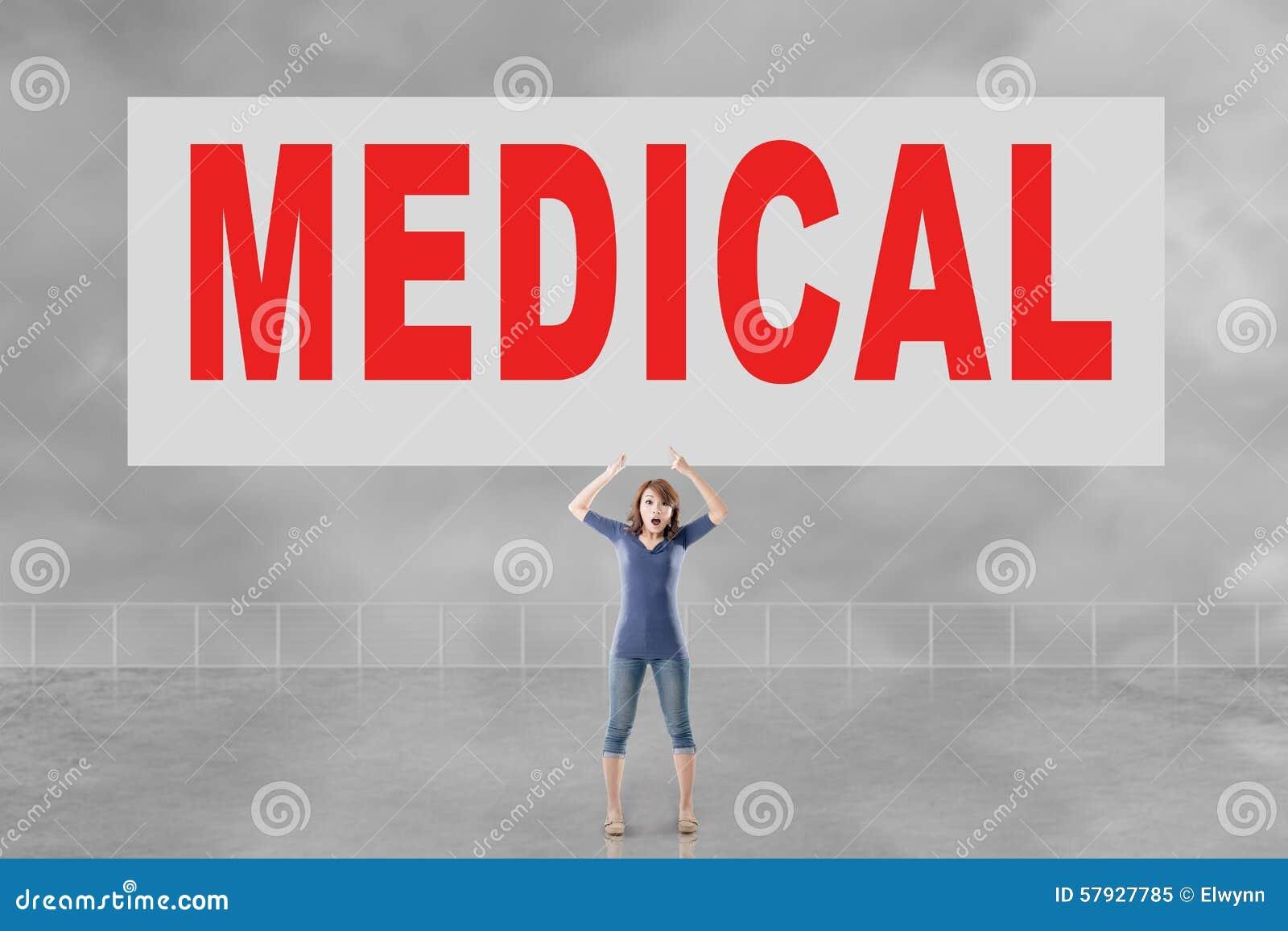 Konzept der Gesundheit