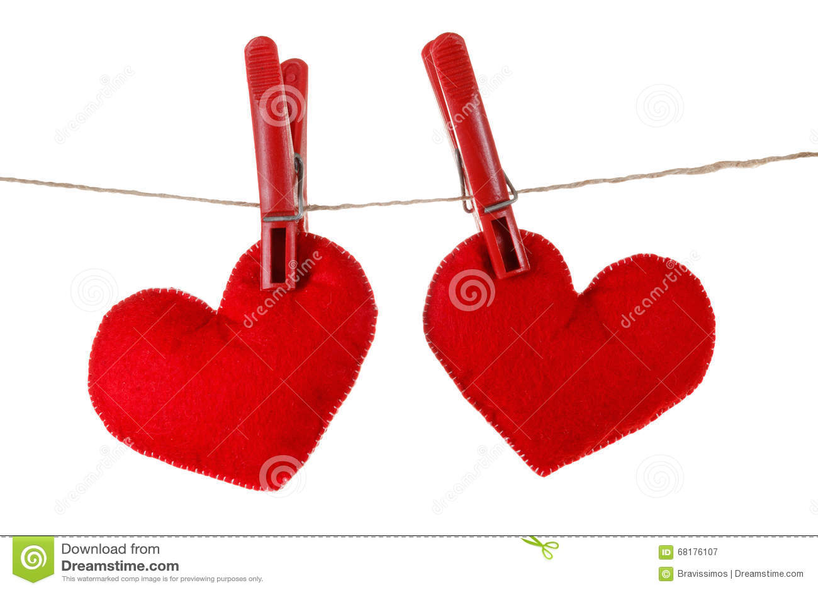 Dating-Tipps, die die Hände halten