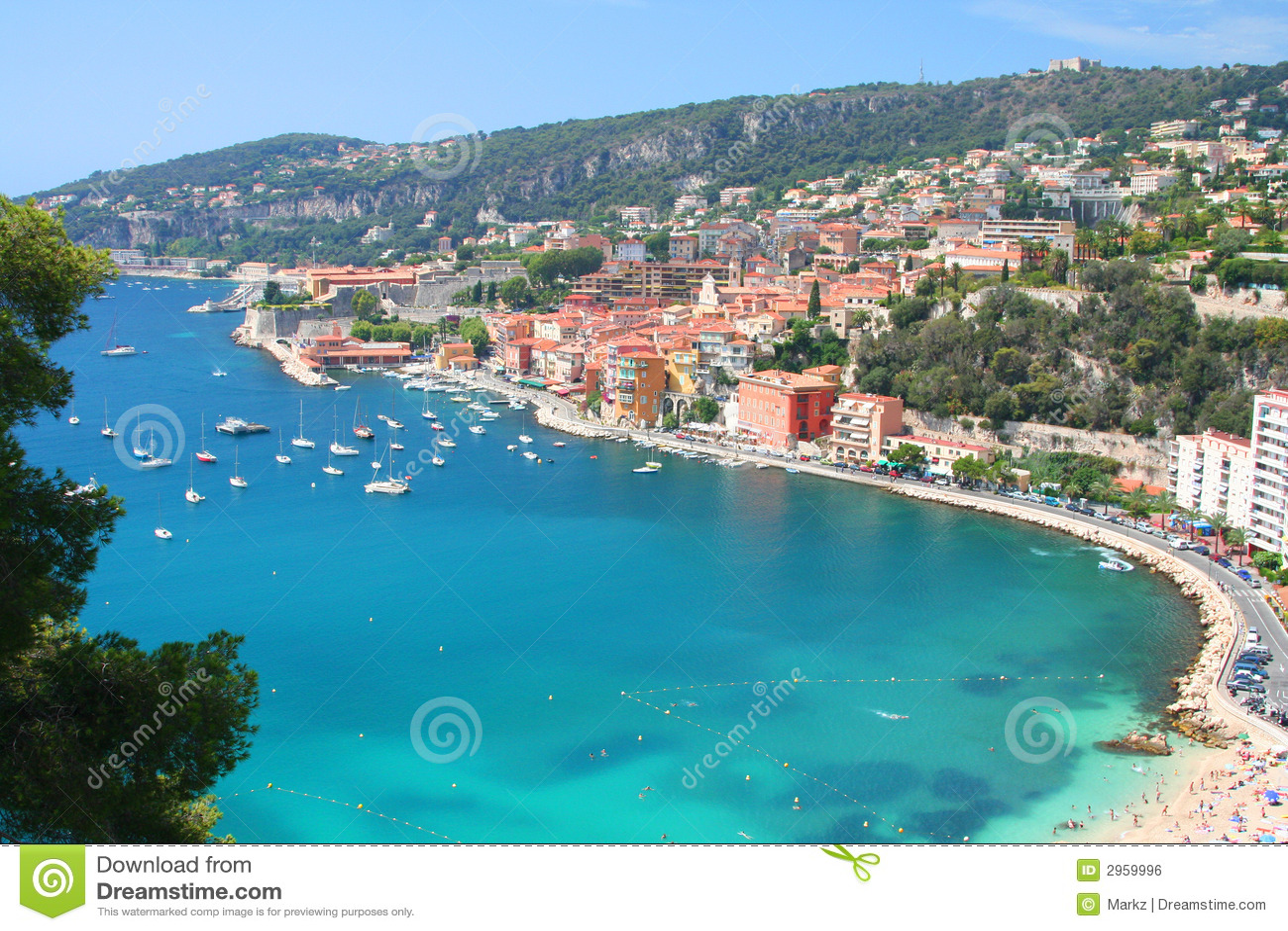 Kooi d Azur